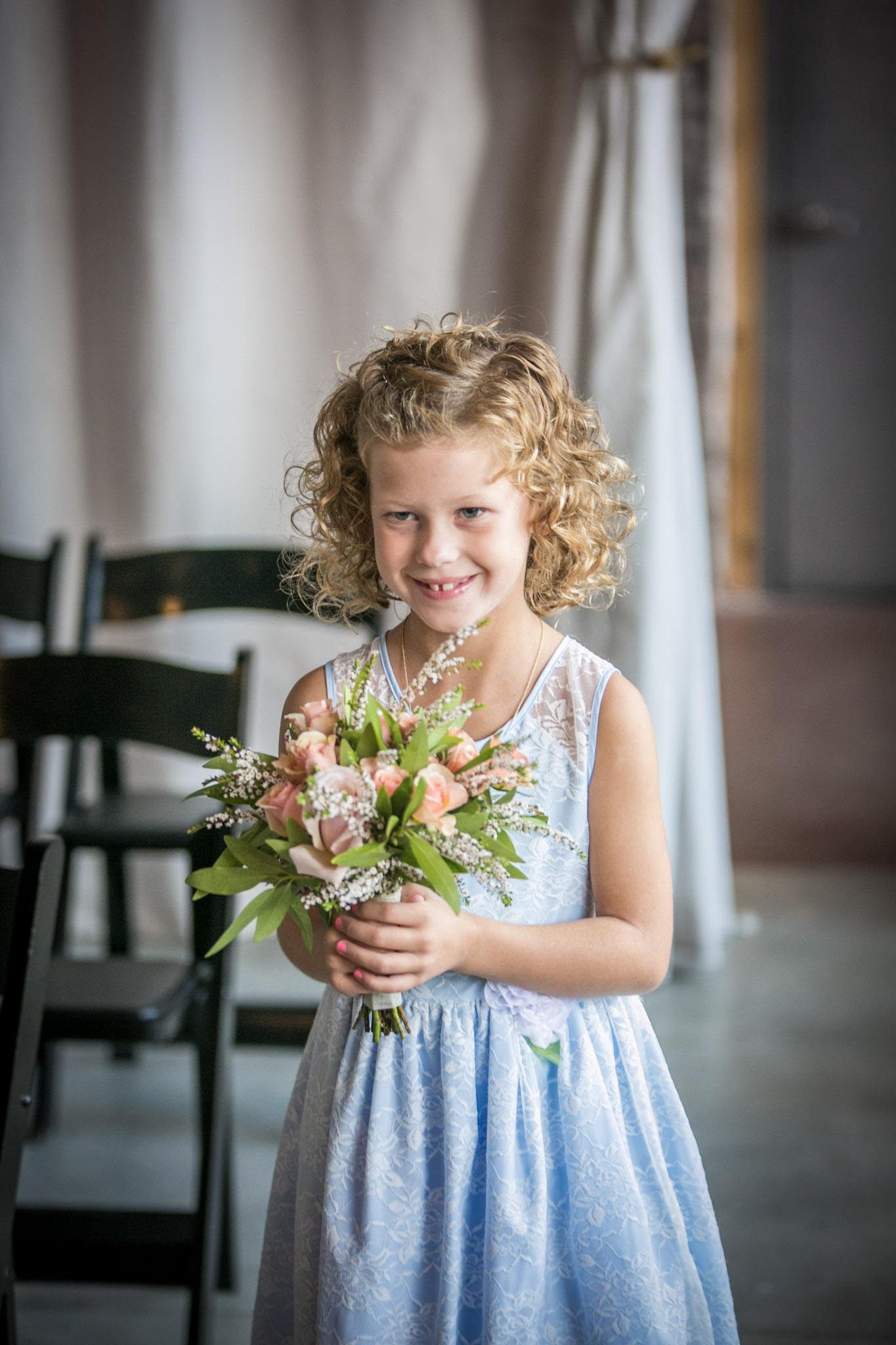 The_Vow_Exchange_Kansas_City_Small_Budget_Wedding_Venue_Lisa & John_037.jpg
