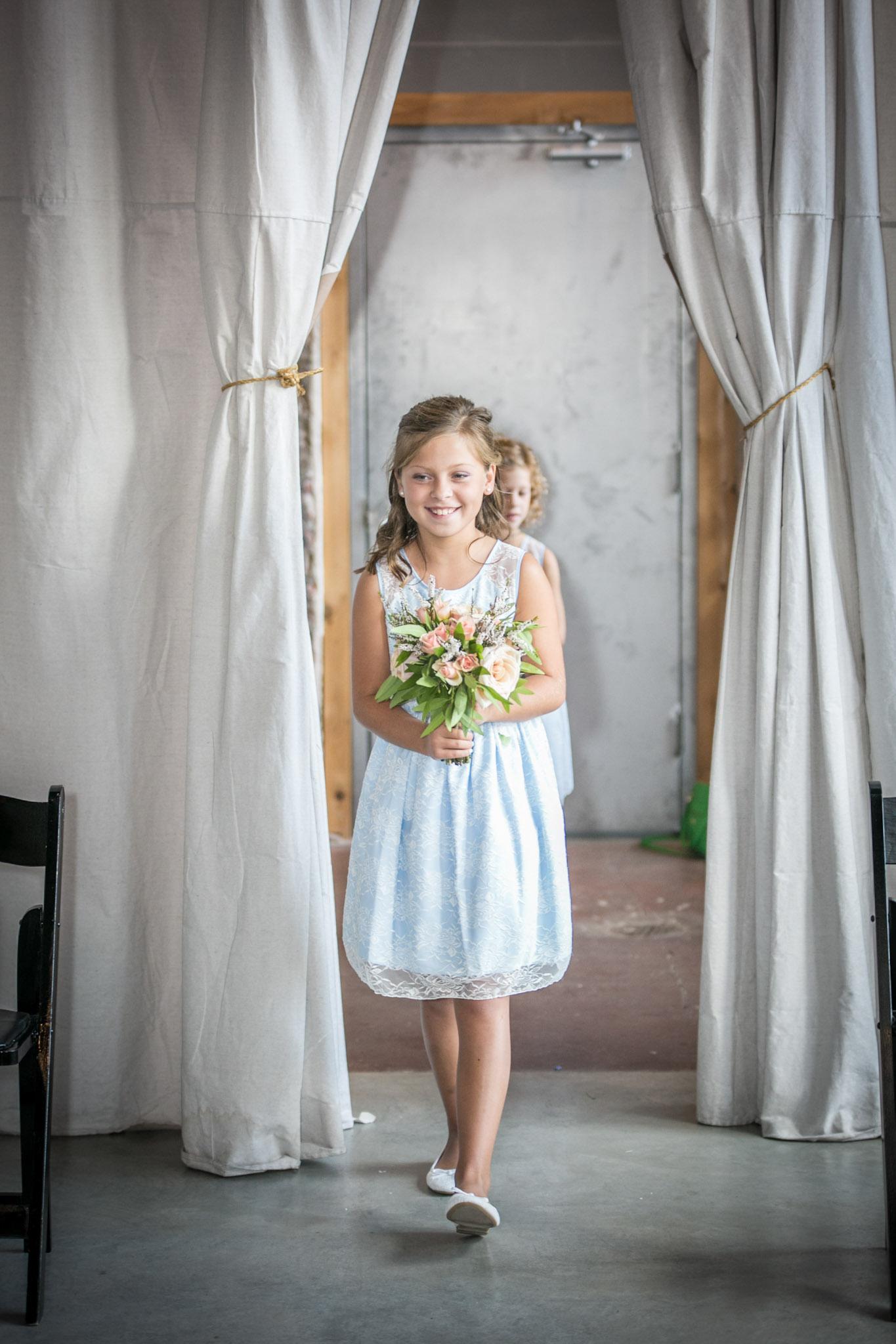 The_Vow_Exchange_Kansas_City_Small_Budget_Wedding_Venue_Lisa & John_033.jpg
