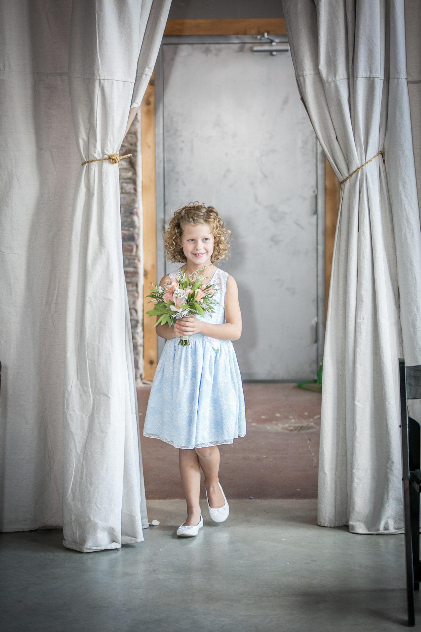 The_Vow_Exchange_Kansas_City_Small_Budget_Wedding_Venue_Lisa & John_036.jpg