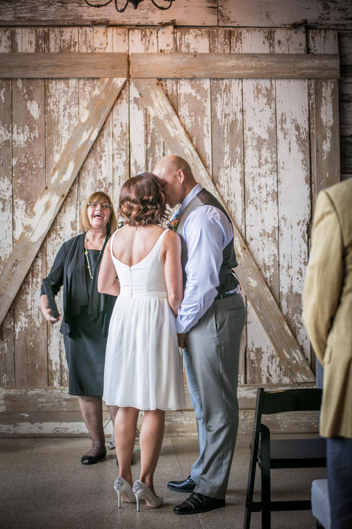 The_Vow_Exchange_Kansas_City_Small_Budget_Wedding_Venue_Lisa & John_043.jpg