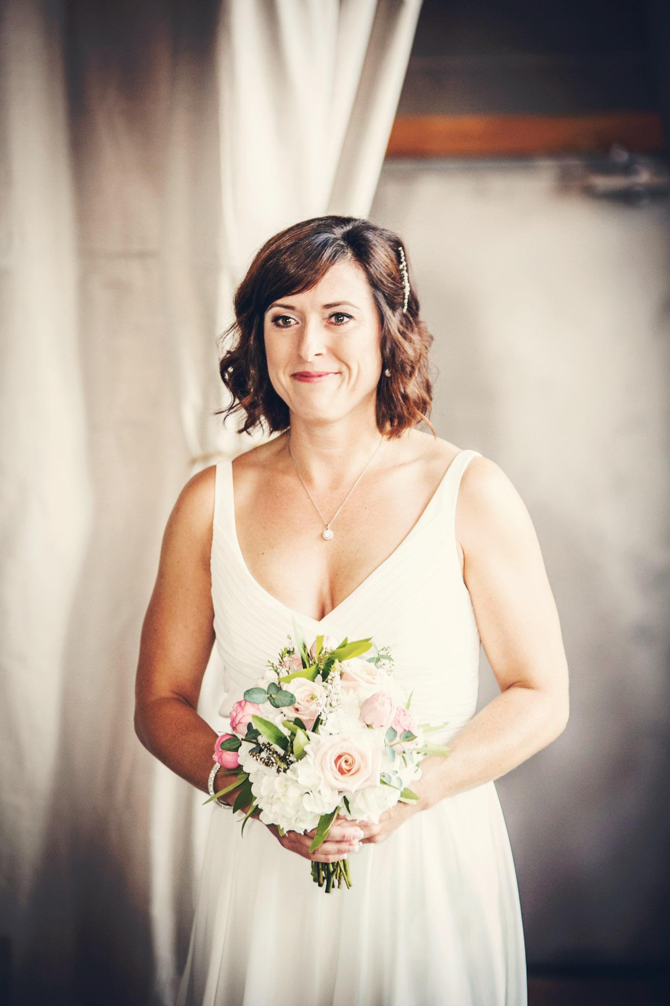 The_Vow_Exchange_Kansas_City_Small_Budget_Wedding_Venue_Lisa & John_039b.jpg