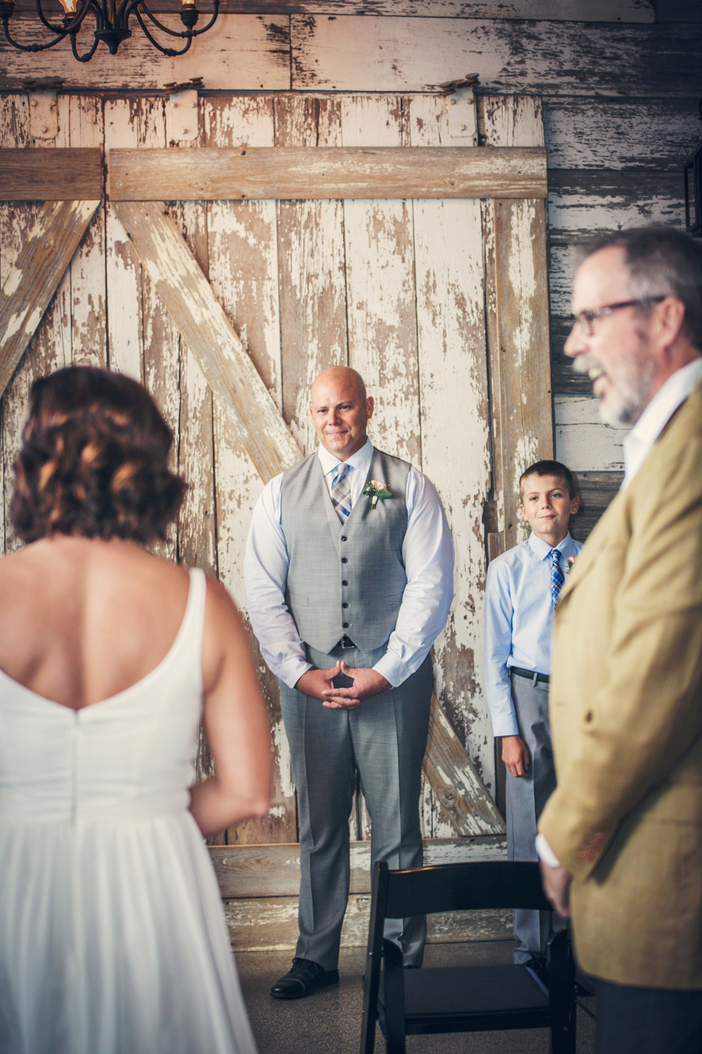 The_Vow_Exchange_Kansas_City_Small_Budget_Wedding_Venue_Lisa & John_041b.jpg