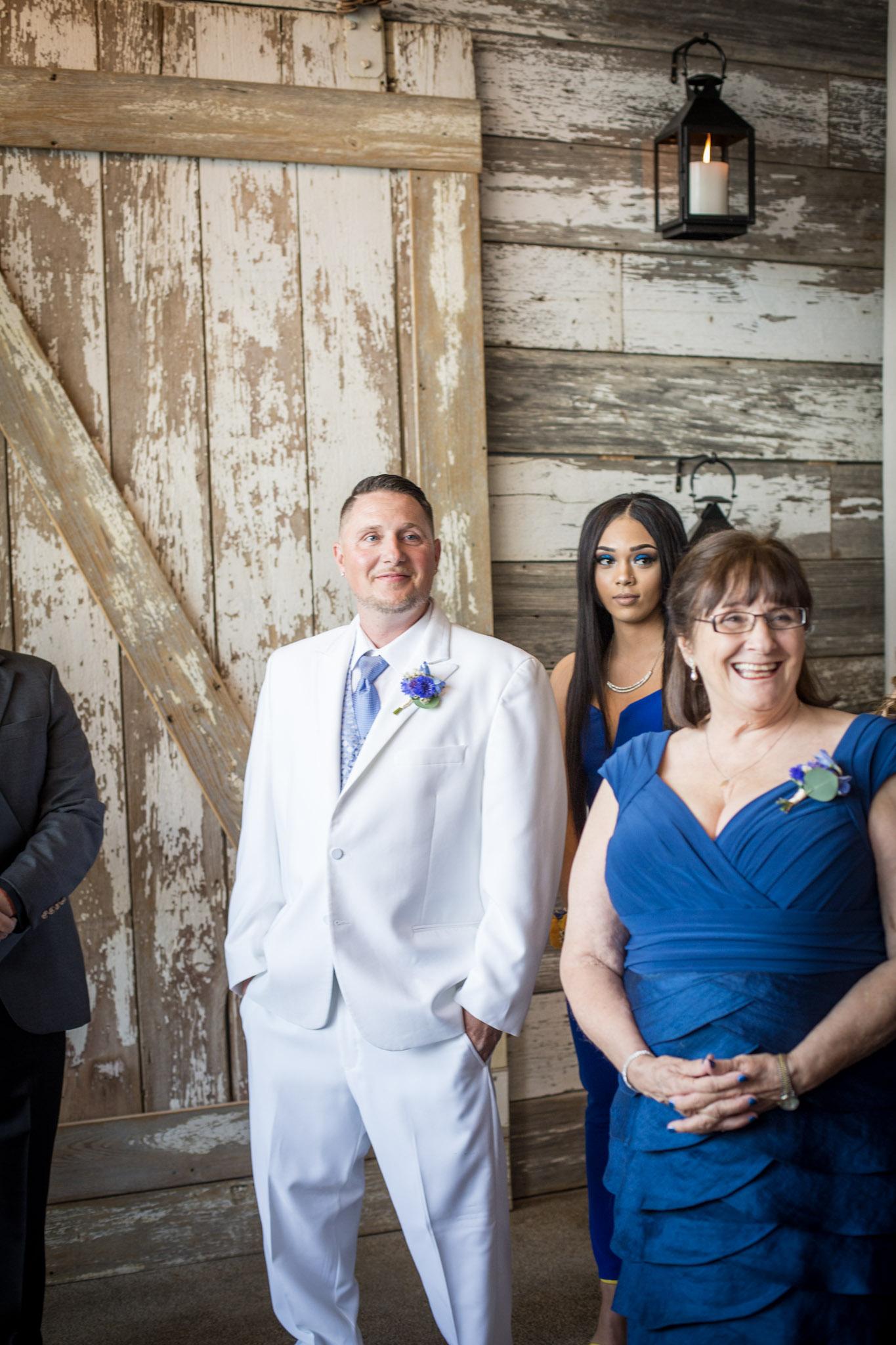 The_Vow_Exchange_Kansas_City_Small_Budget_Wedding_Venue_Mico&Daniel-062.jpg