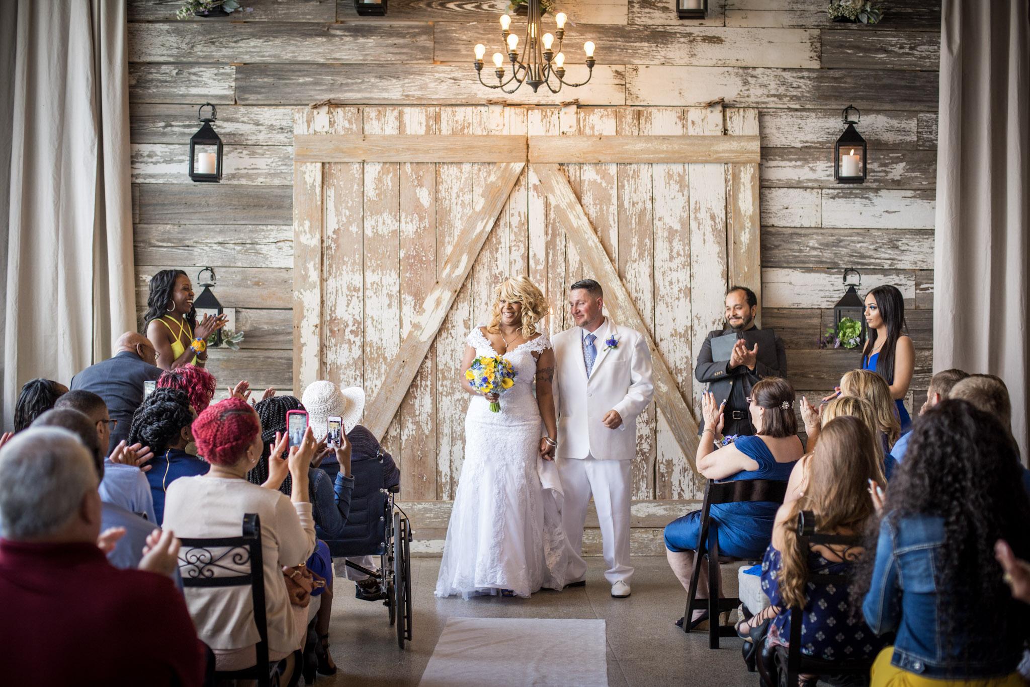 The_Vow_Exchange_Kansas_City_Small_Budget_Wedding_Venue_Mico&Daniel-108.jpg