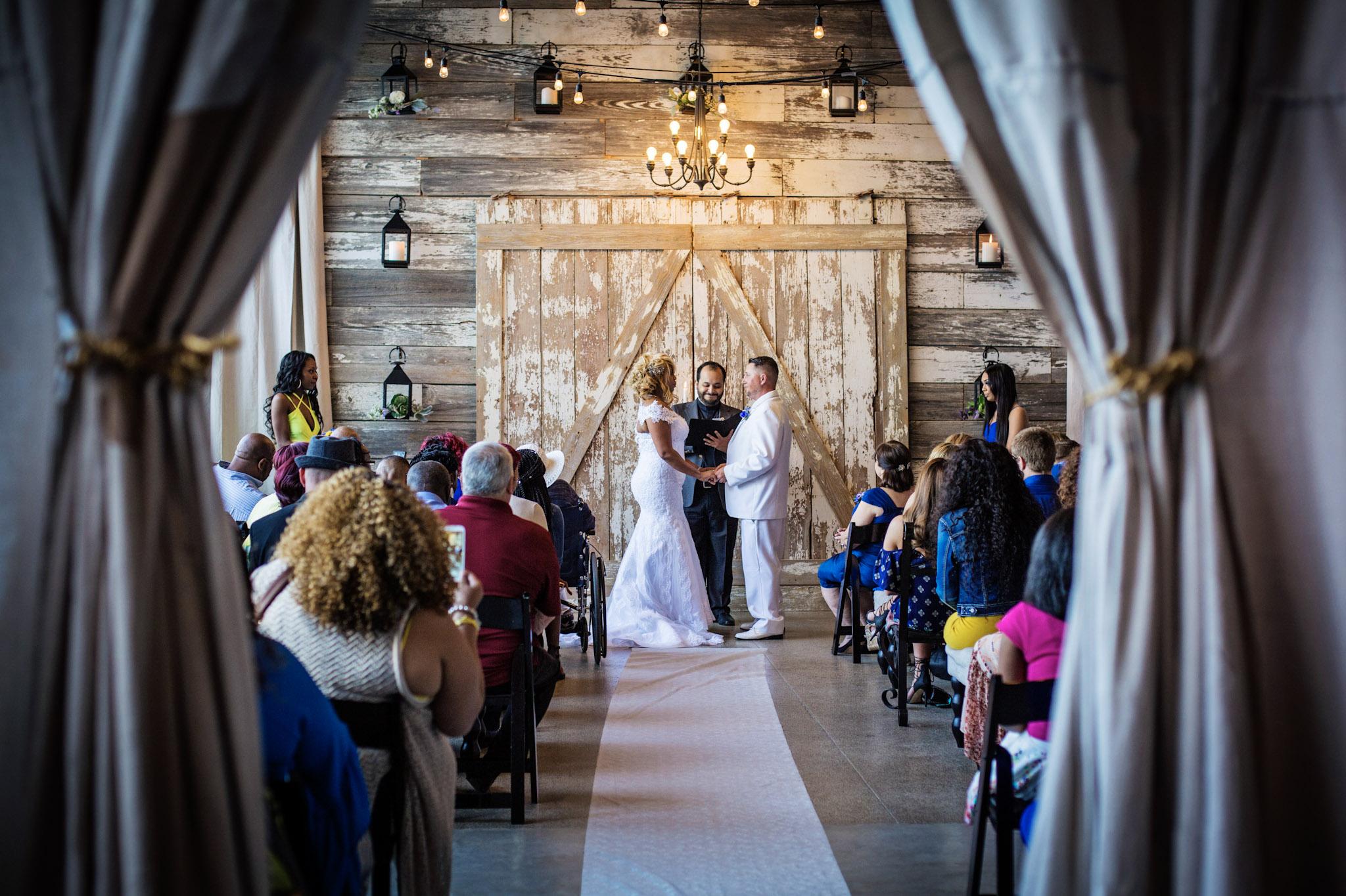 The_Vow_Exchange_Kansas_City_Small_Budget_Wedding_Venue_Mico&Daniel-073b.jpg