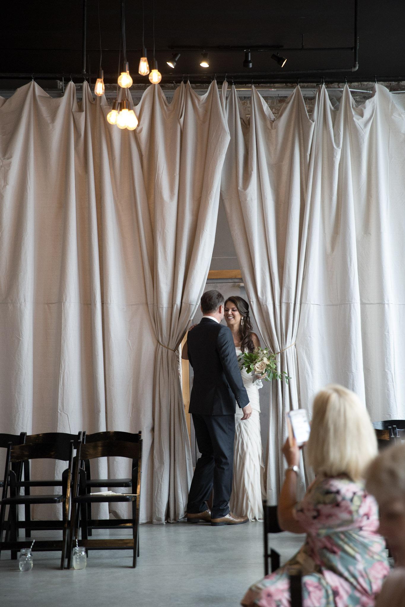 The_Vow_Exchange_Kansas_City_Small_Budget_Wedding_Venue_Kiersten&Brice_IMG-15.jpg