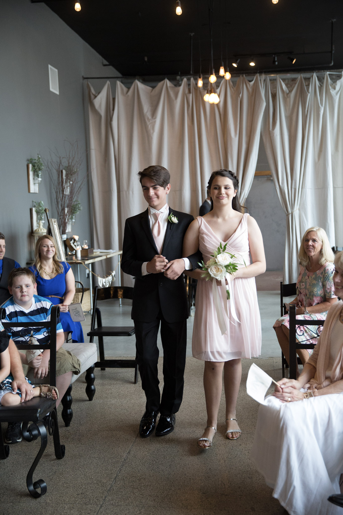 The_Vow_Exchange_Kansas_City_Small_Budget_Wedding_Venue_Kiersten&Brice_IMG-13.jpg