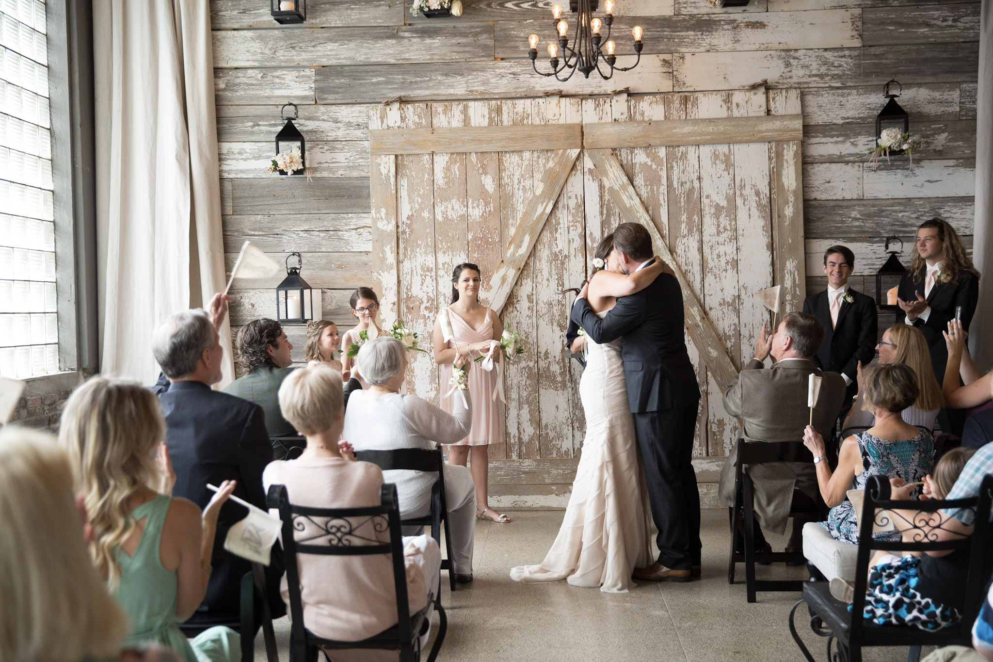 The_Vow_Exchange_Kansas_City_Small_Budget_Wedding_Venue_Kiersten&Brice_IMG-92.jpg