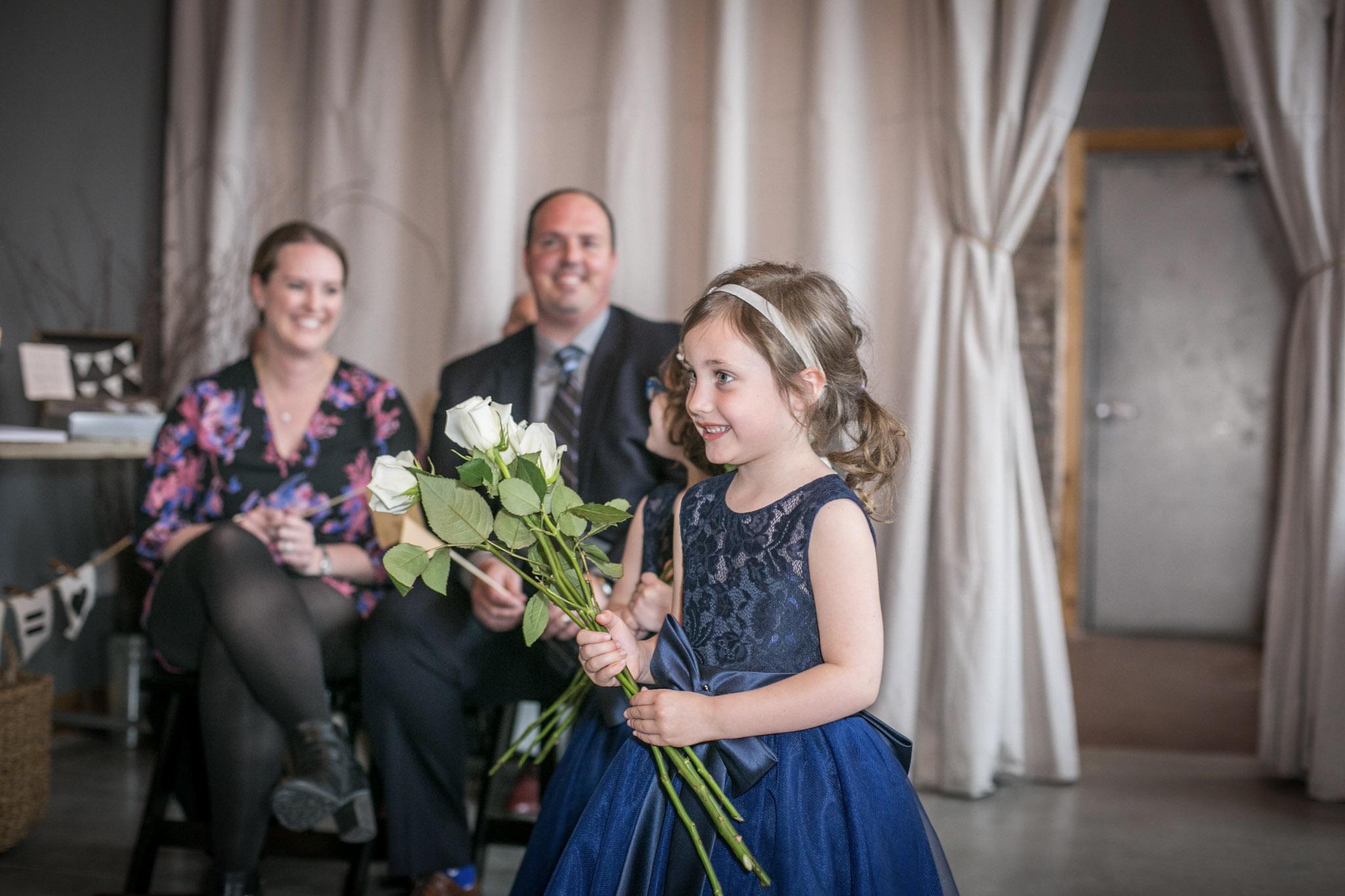 The_Vow_Exchange_Kansas_City_Small_Budget_Wedding_Venue_Andrea&Jon-061.jpg