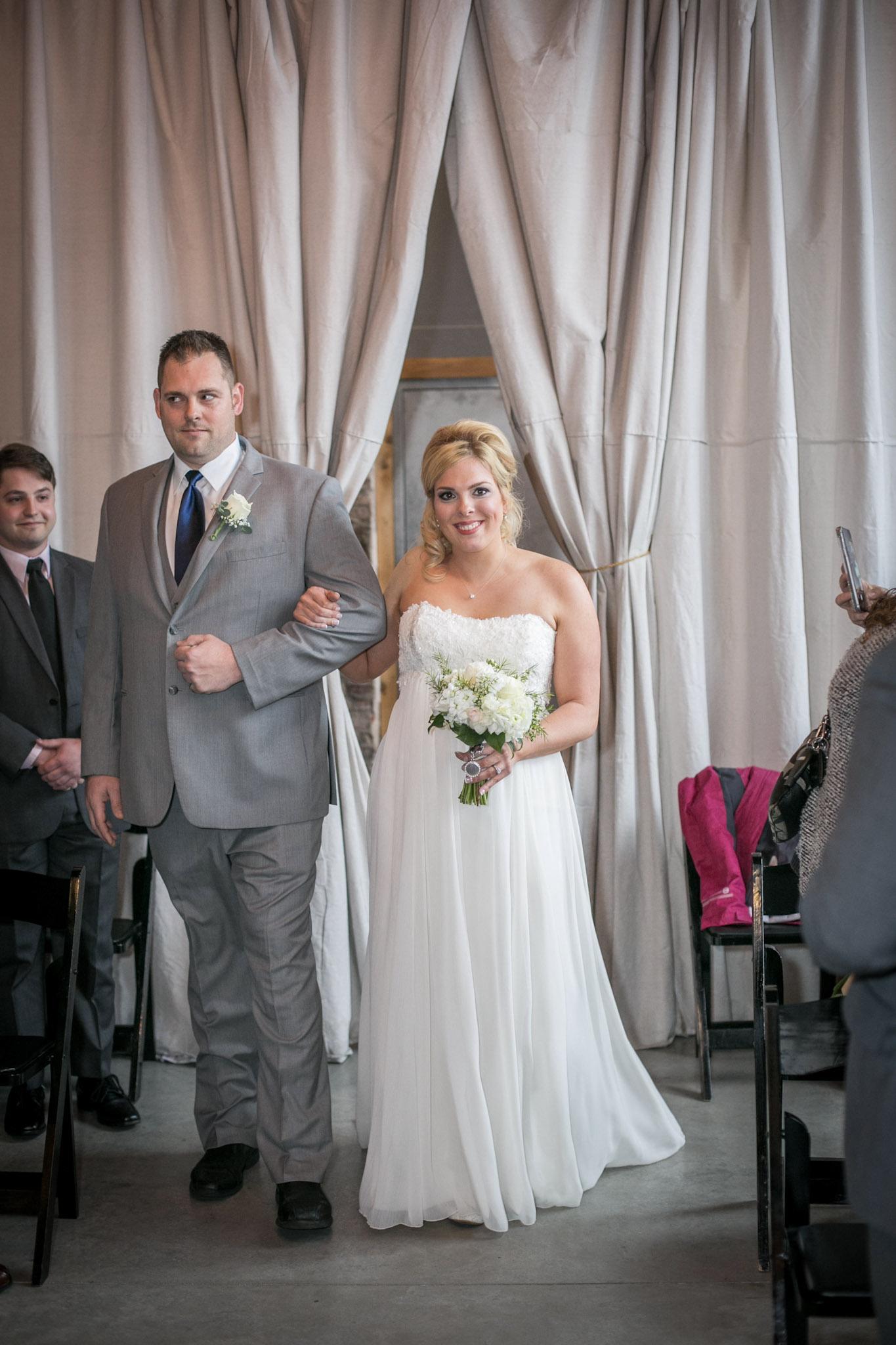 The_Vow_Exchange_Kansas_City_Small_Budget_Wedding_Venue_Andrea&Jon-065.jpg