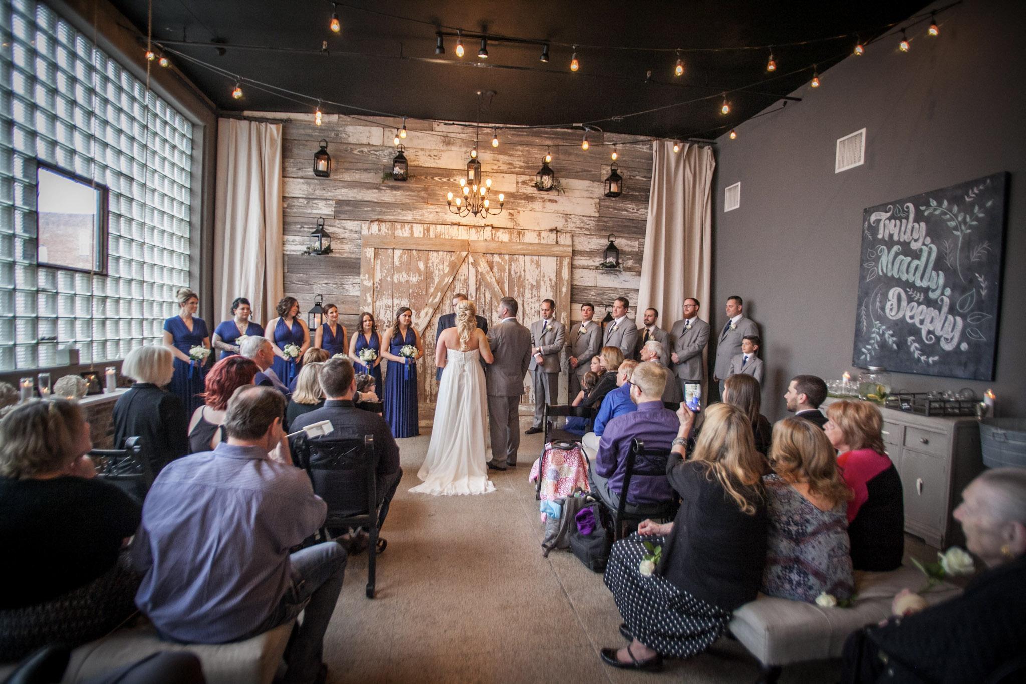 The_Vow_Exchange_Kansas_City_Small_Budget_Wedding_Venue_Andrea&Jon-075.jpg