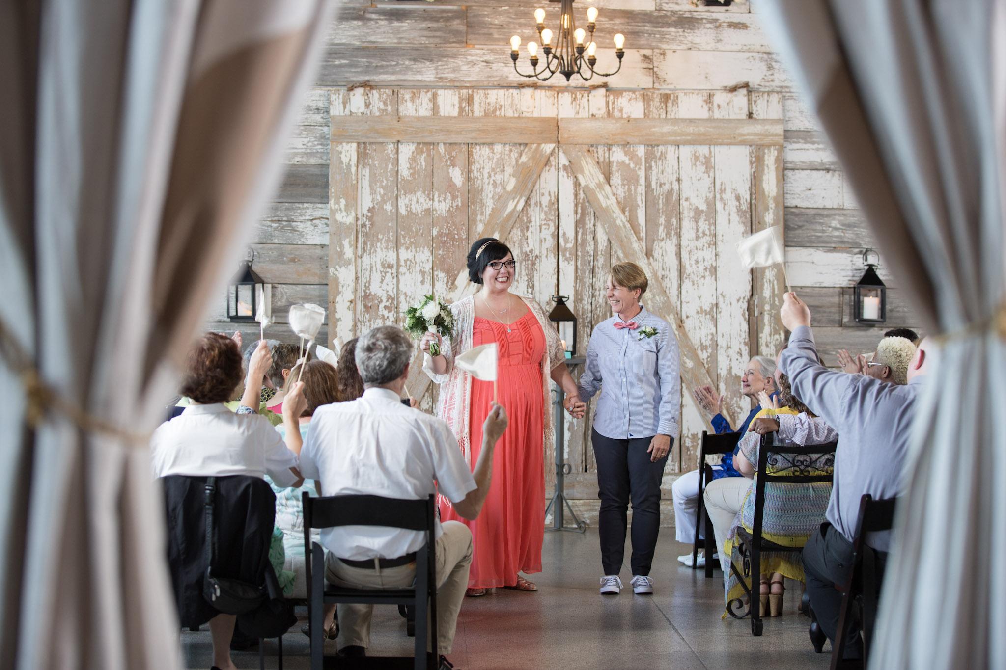 The_Vow_Exchange_Kansas_City_Small_Budget_Wedding_Venue_KM4A8284E&U.JPG