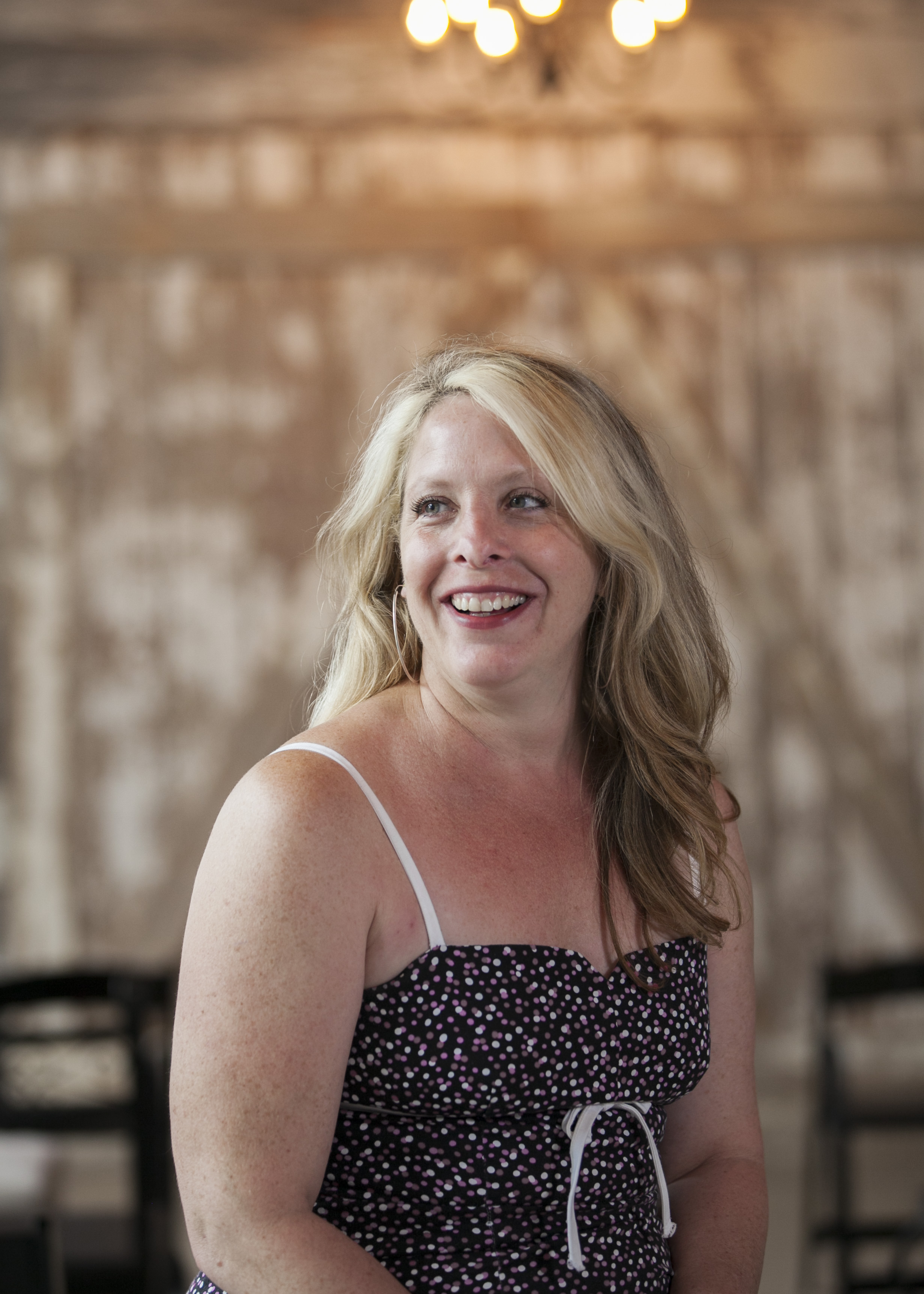 Amy Rizzo Vow Exchange Event Manager.JPG