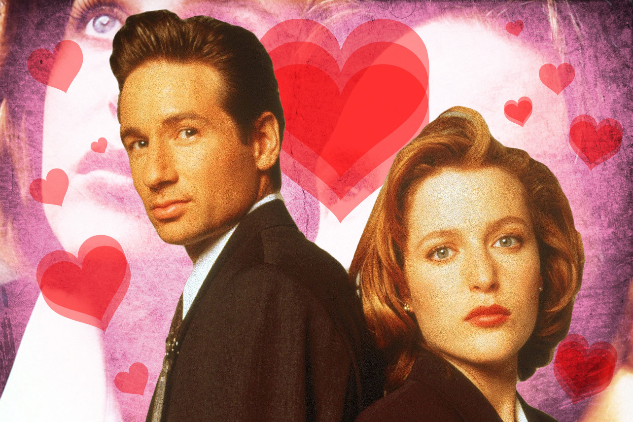 youre-the-scully-to-my-mulder.jpg