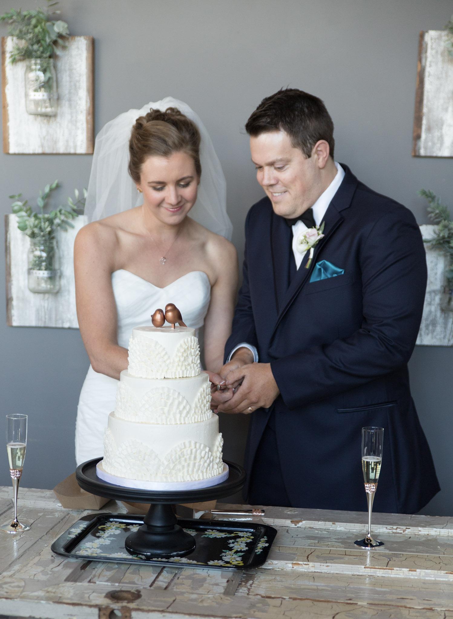 Kansas_City_Small_Intimate_Budget_Wedding_Venue_TVX_C&M_2.27_420.jpg
