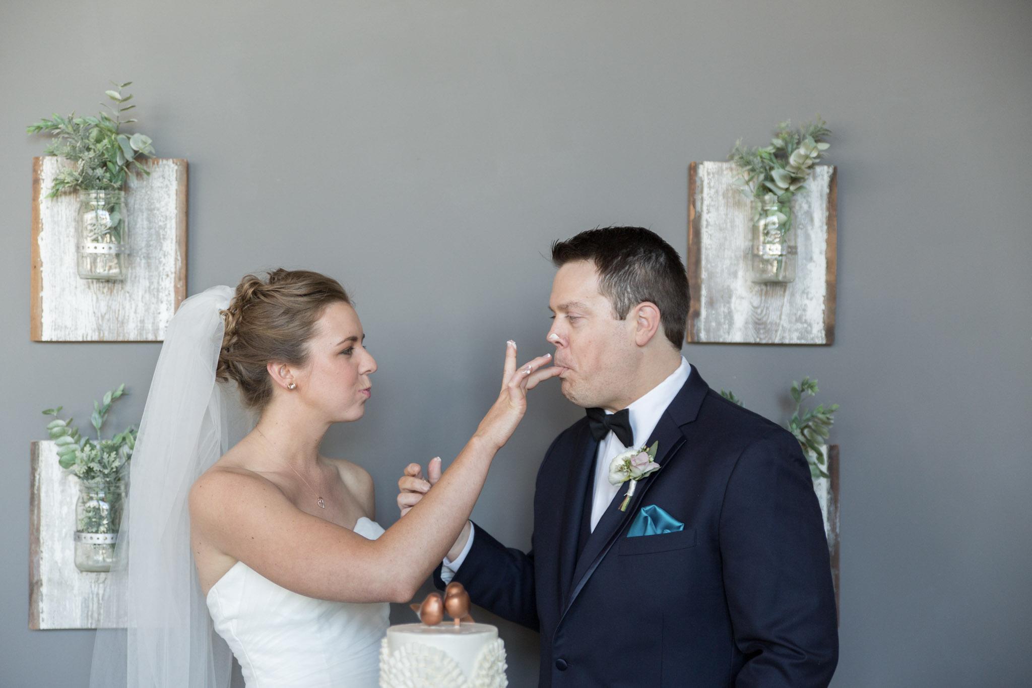 Kansas_City_Small_Intimate_Budget_Wedding_Venue_TVX_C&M_2.27_431.jpg