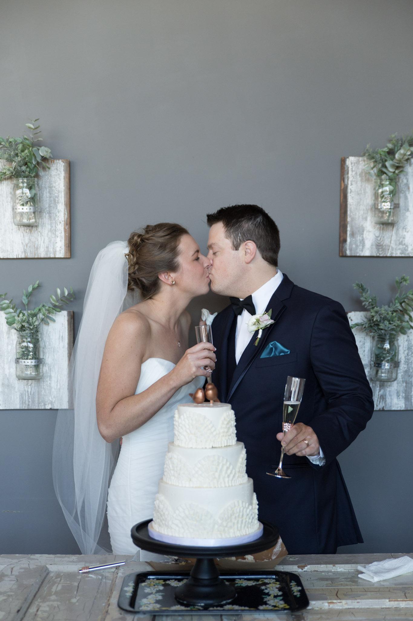 Kansas_City_Small_Intimate_Budget_Wedding_Venue_TVX_C&M_2.27_435.jpg