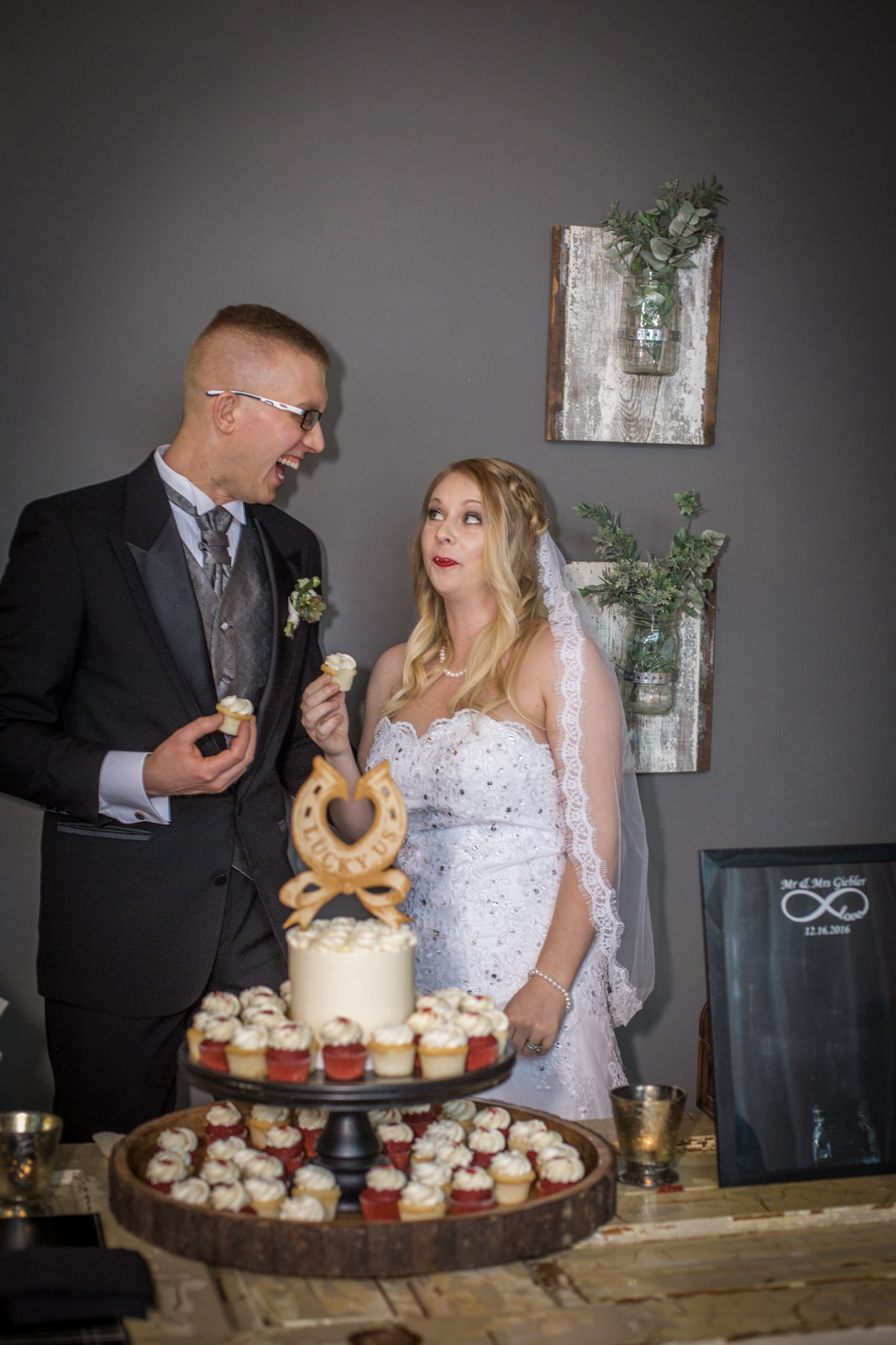 Kansas_City_Small_Intimate_Budget_Wedding_Venue_Maranda&Neal-056.jpg