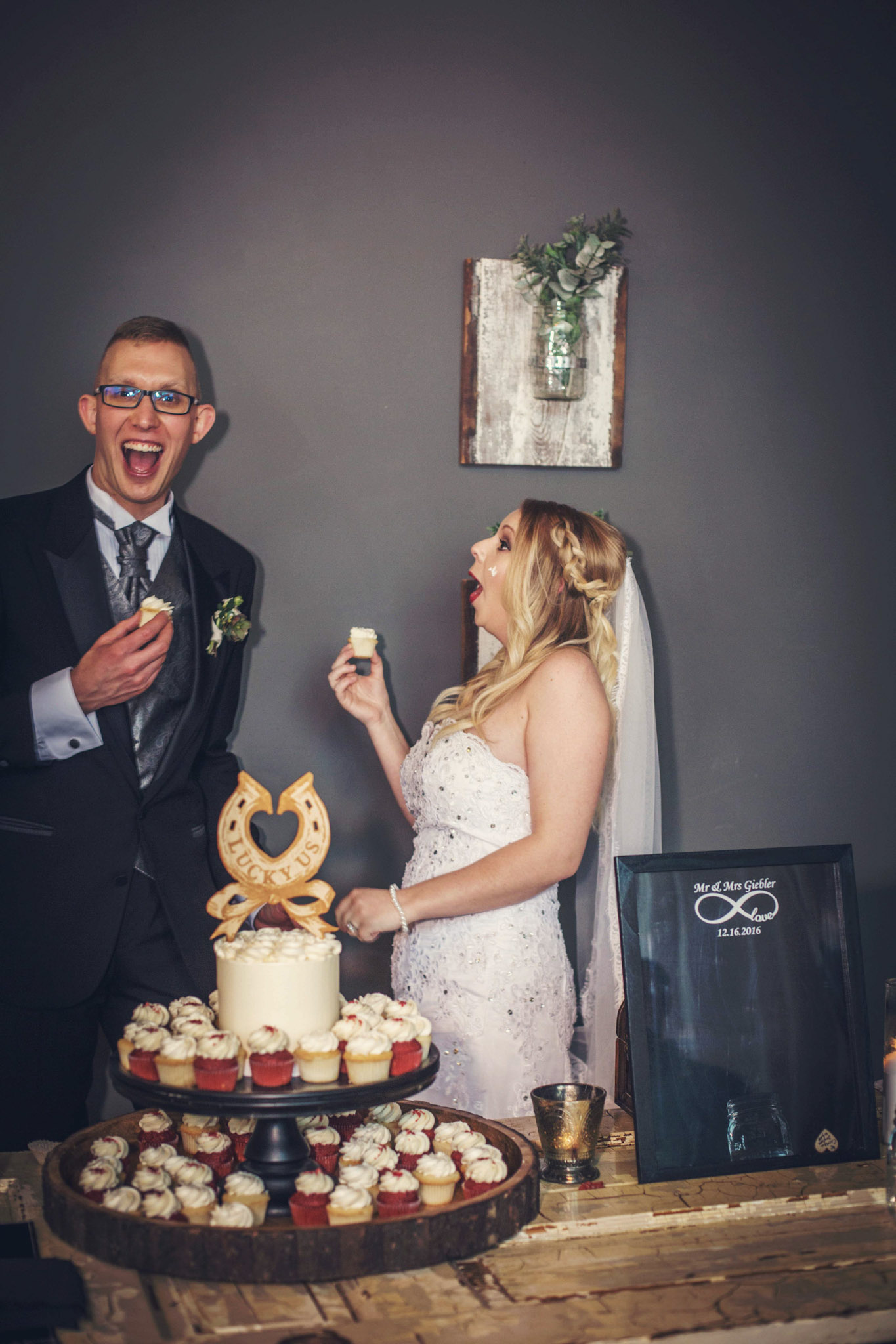 Kansas_City_Small_Intimate_Budget_Wedding_Venue_Maranda&Neal-061b.jpg