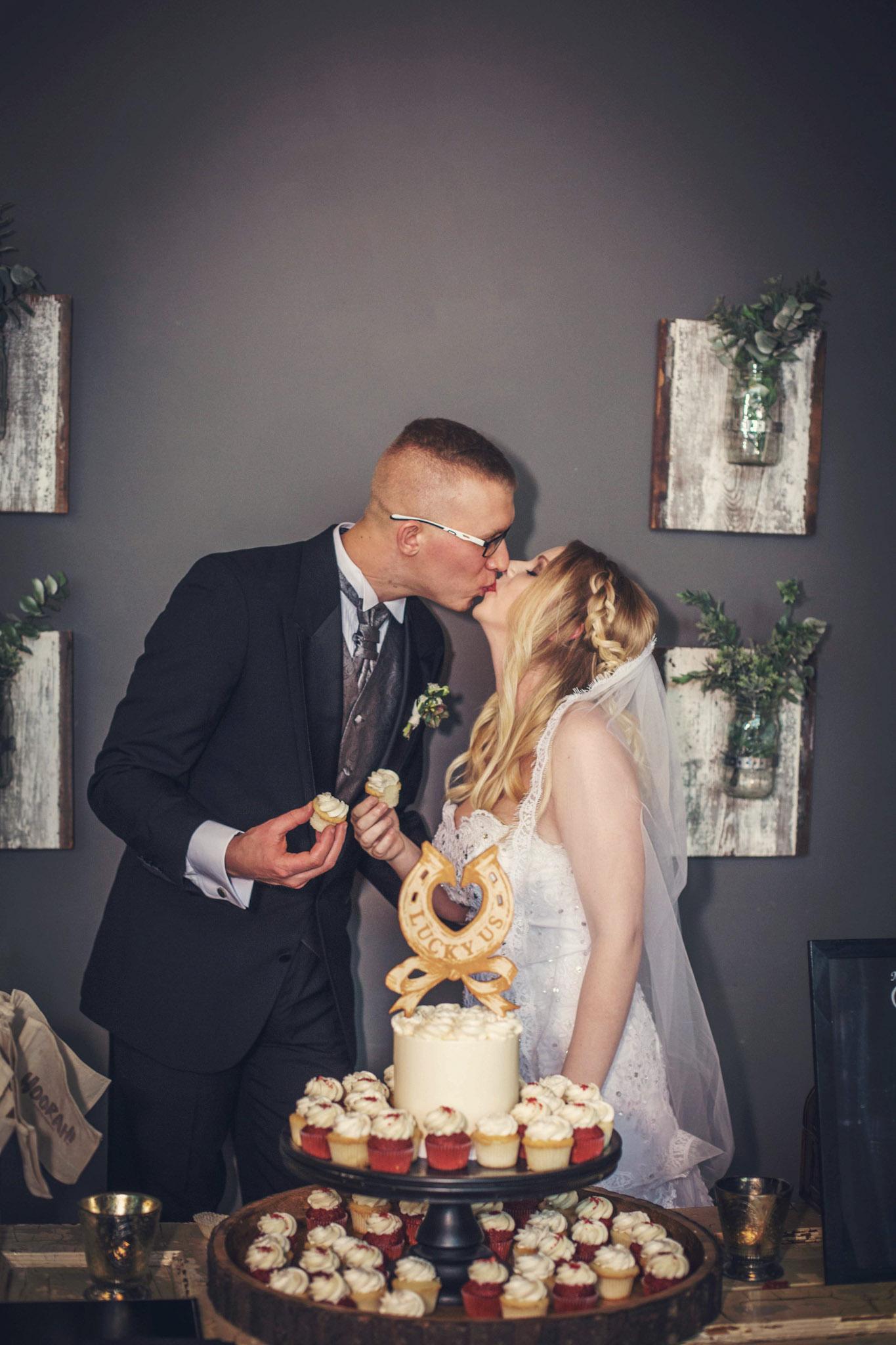 Kansas_City_Small_Intimate_Budget_Wedding_Venue_Maranda&Neal-057b.jpg