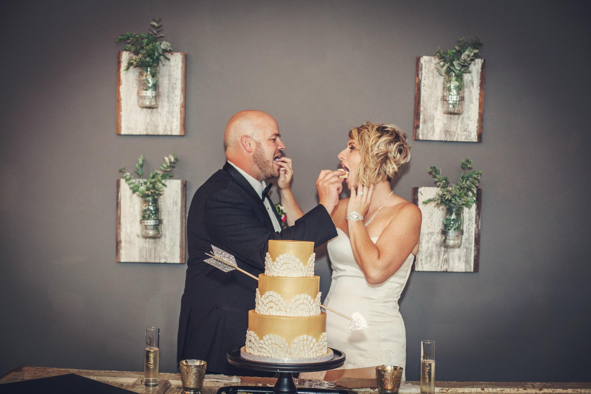 Kansas_City_Small_Intimate_Budget_Wedding_Venue_Melanie&David_248b.jpg