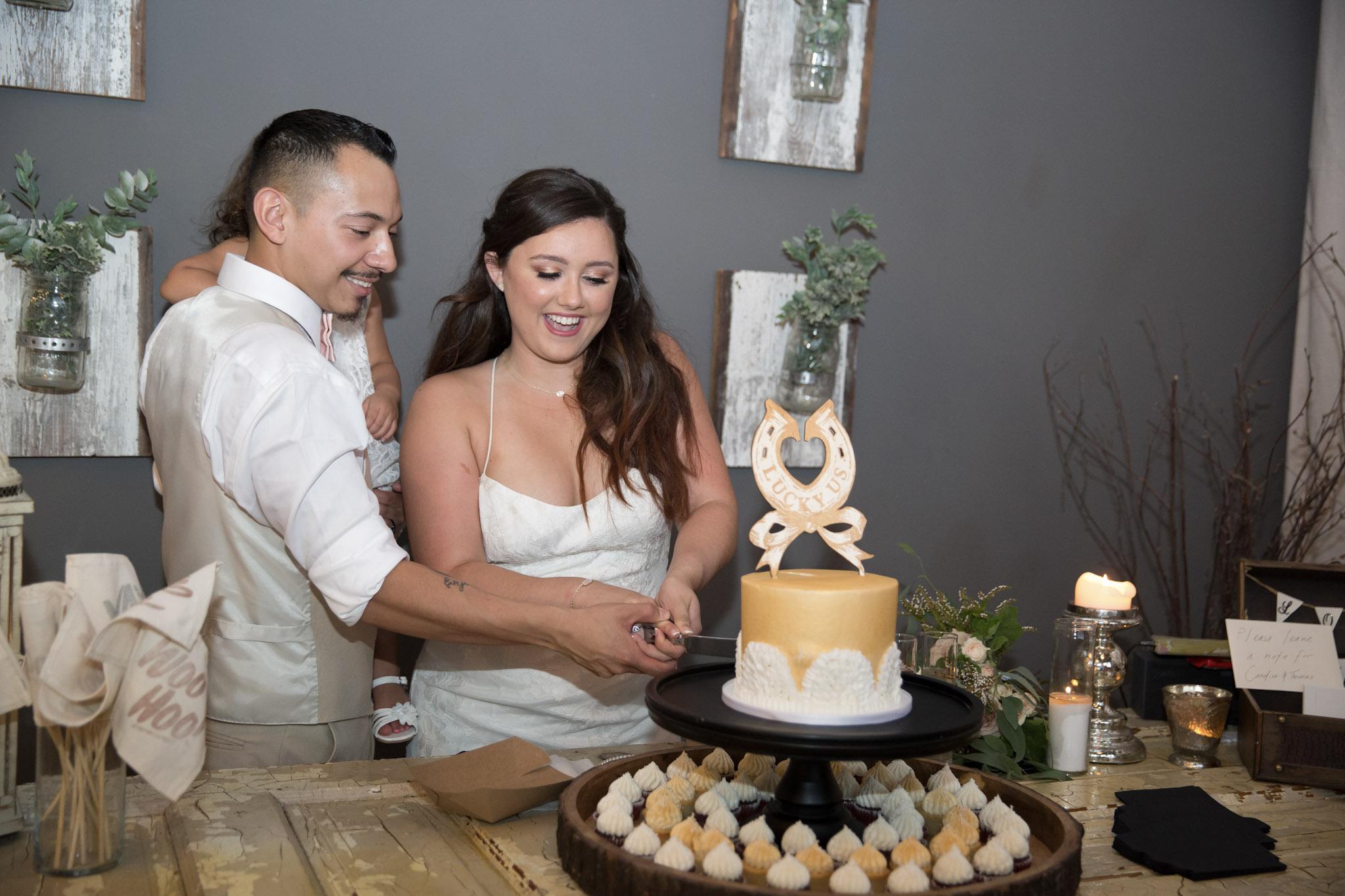 Kansas_City_Small_Intimate_Budget_Wedding_Venue_IMG-149.jpg