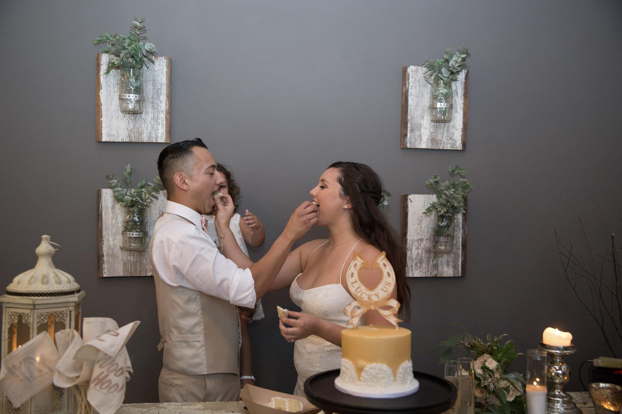Kansas_City_Small_Intimate_Budget_Wedding_Venue_IMG-156.jpg
