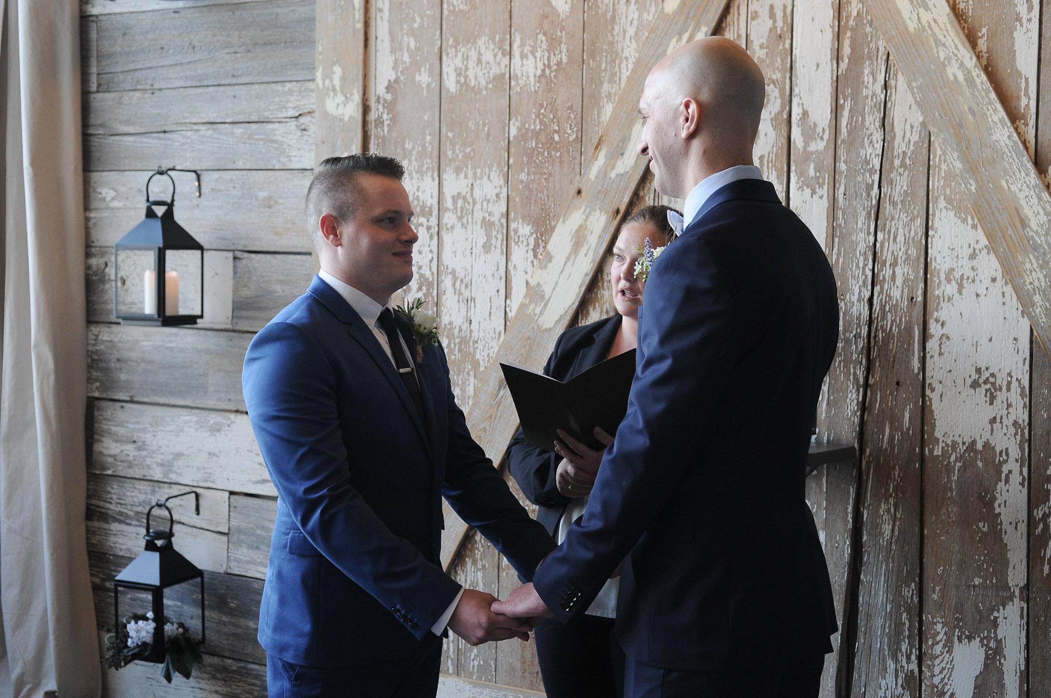 Kansas_City_Small_Intimate_Budget_Wedding_Venue_IMG_7342.jpg