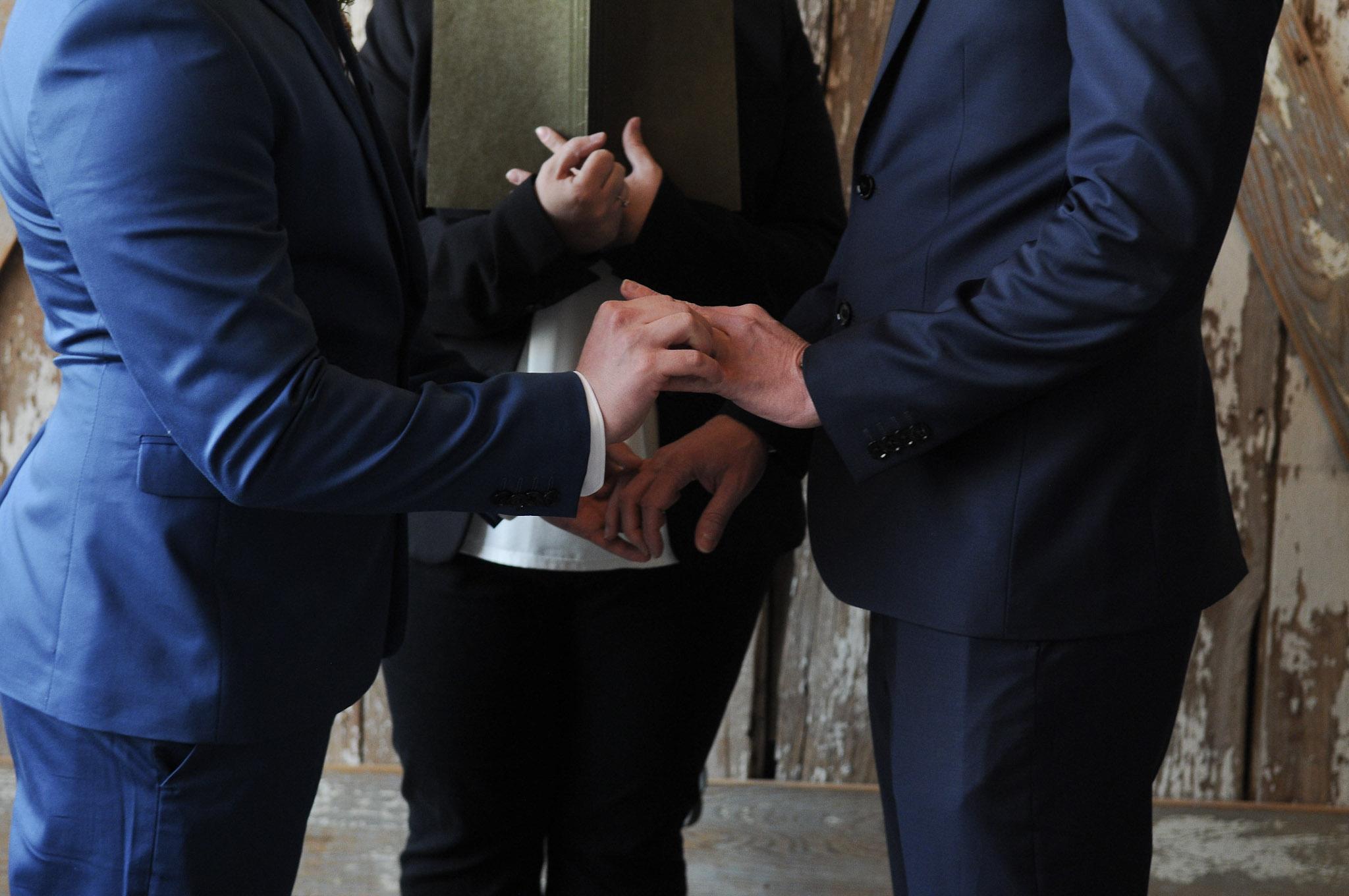 Kansas_City_Small_Intimate_Budget_Wedding_Venue_IMG_7346.jpg