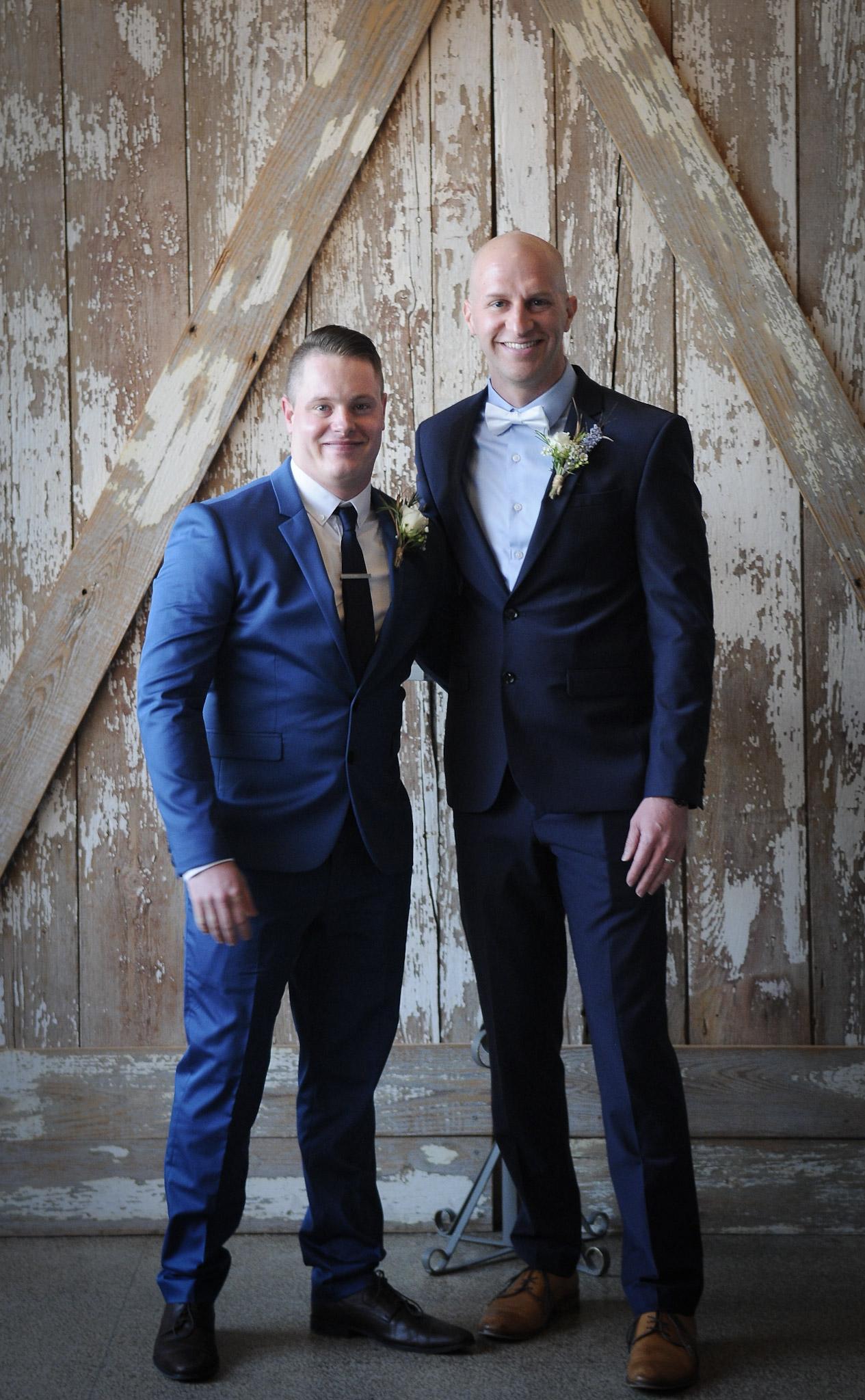 Kansas_City_Small_Intimate_Budget_Wedding_Venue_IMG_7383.jpg