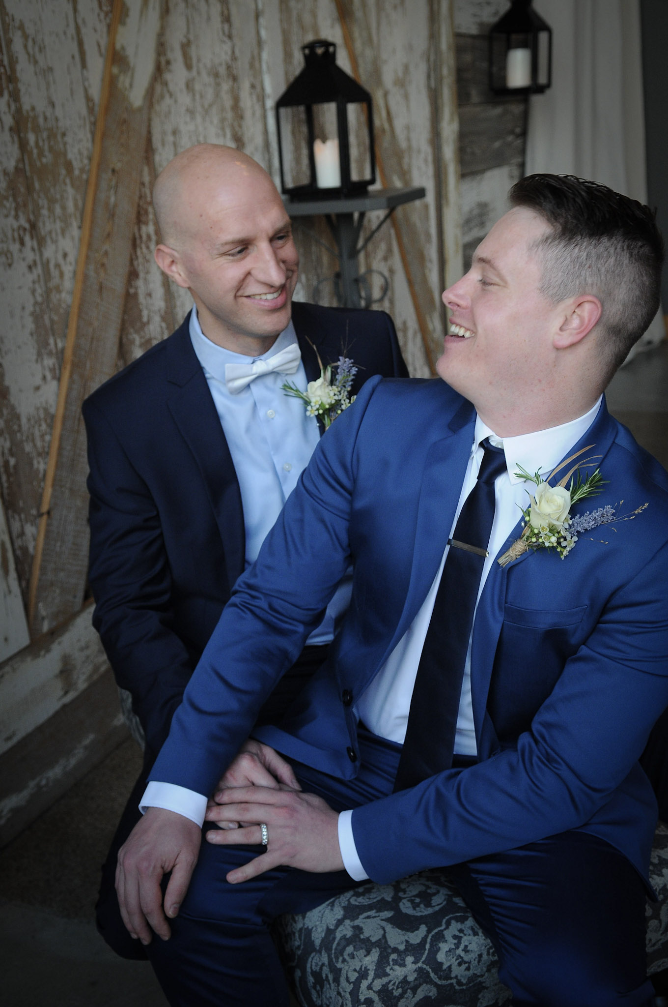 Kansas_City_Small_Intimate_Budget_Wedding_Venue_IMG_7451.jpg