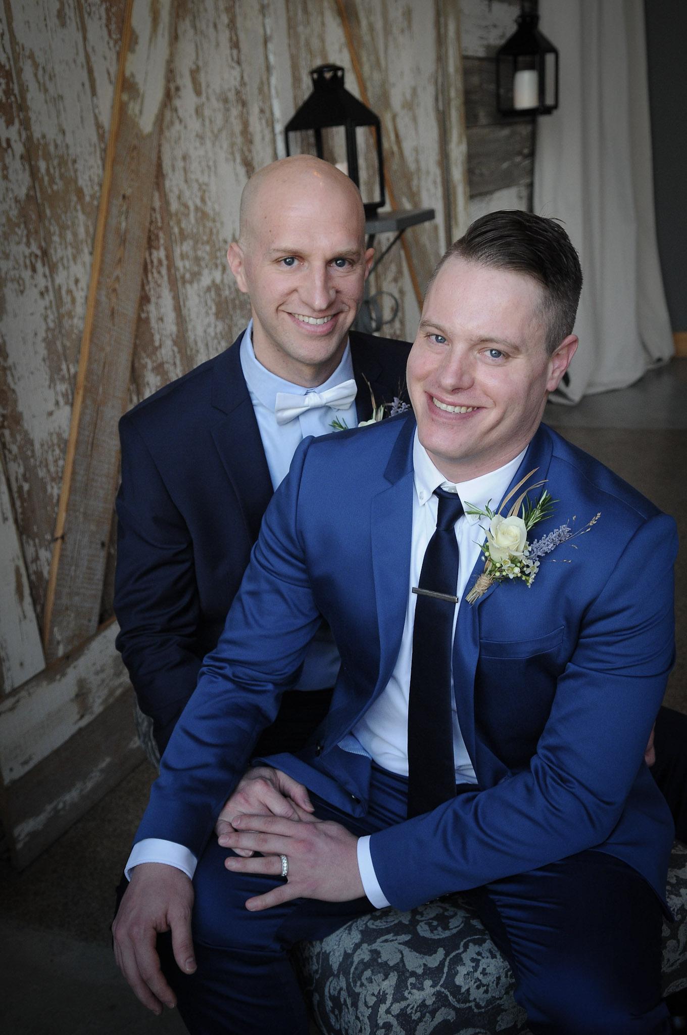 Kansas_City_Small_Intimate_Budget_Wedding_Venue_IMG_7449.jpg