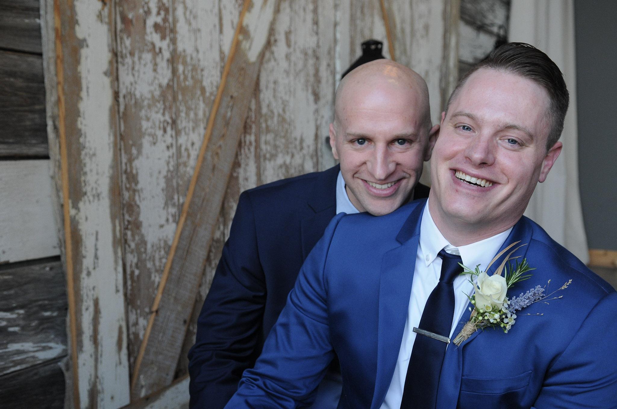 Kansas_City_Small_Intimate_Budget_Wedding_Venue_IMG_7460.jpg