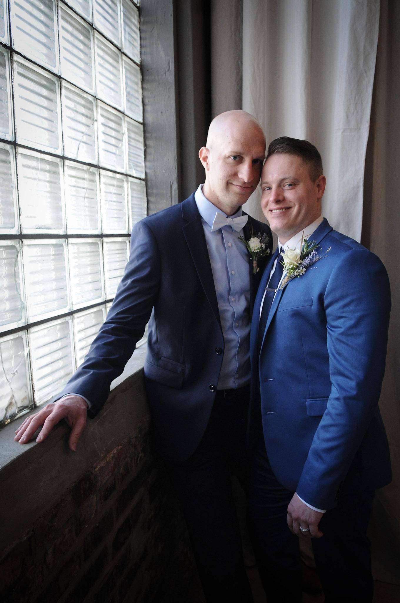 Kansas_City_Small_Intimate_Budget_Wedding_Venue_IMG_7521.jpg