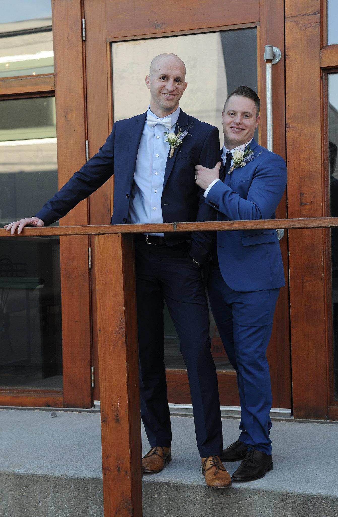 Kansas_City_Small_Intimate_Budget_Wedding_Venue_IMG_7529.jpg