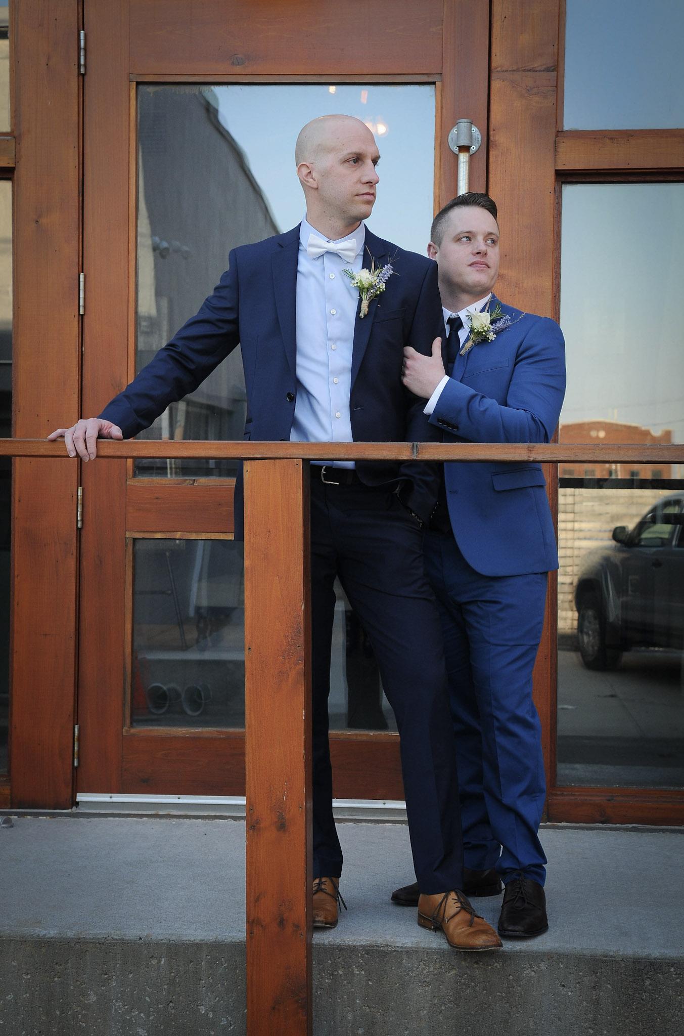 Kansas_City_Small_Intimate_Budget_Wedding_Venue_IMG_7559.jpg