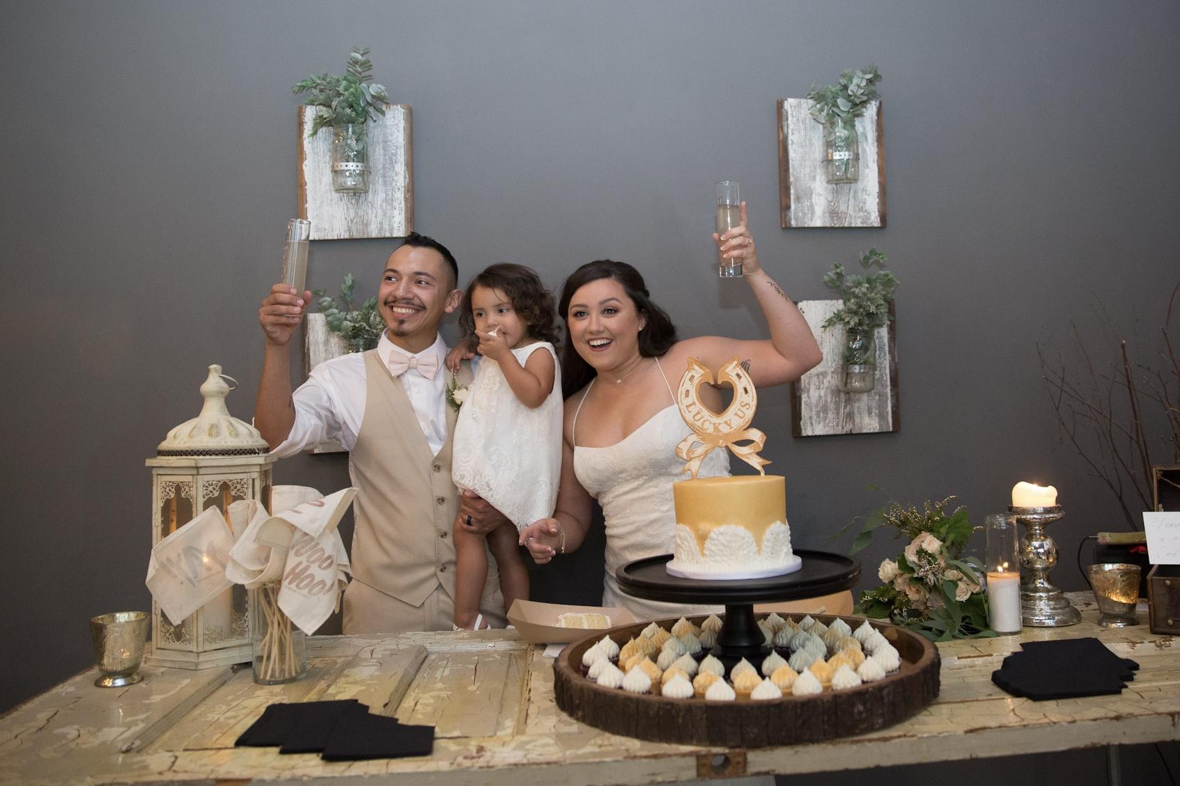 Kansas_City_Small_Intimate_Budget_Wedding_Venue_IMG-164.jpg