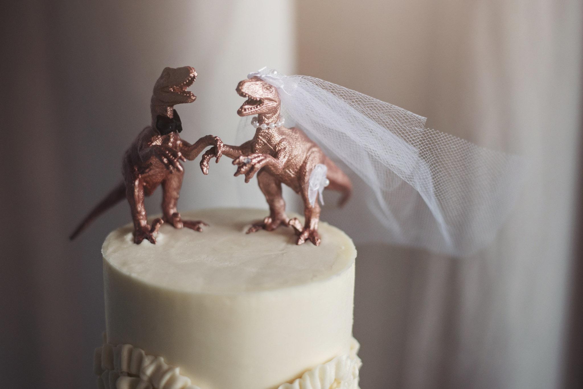 Kansas_City_Small_Intimate_Budget_Wedding_Venue_Dalton&Lauren_081.jpg