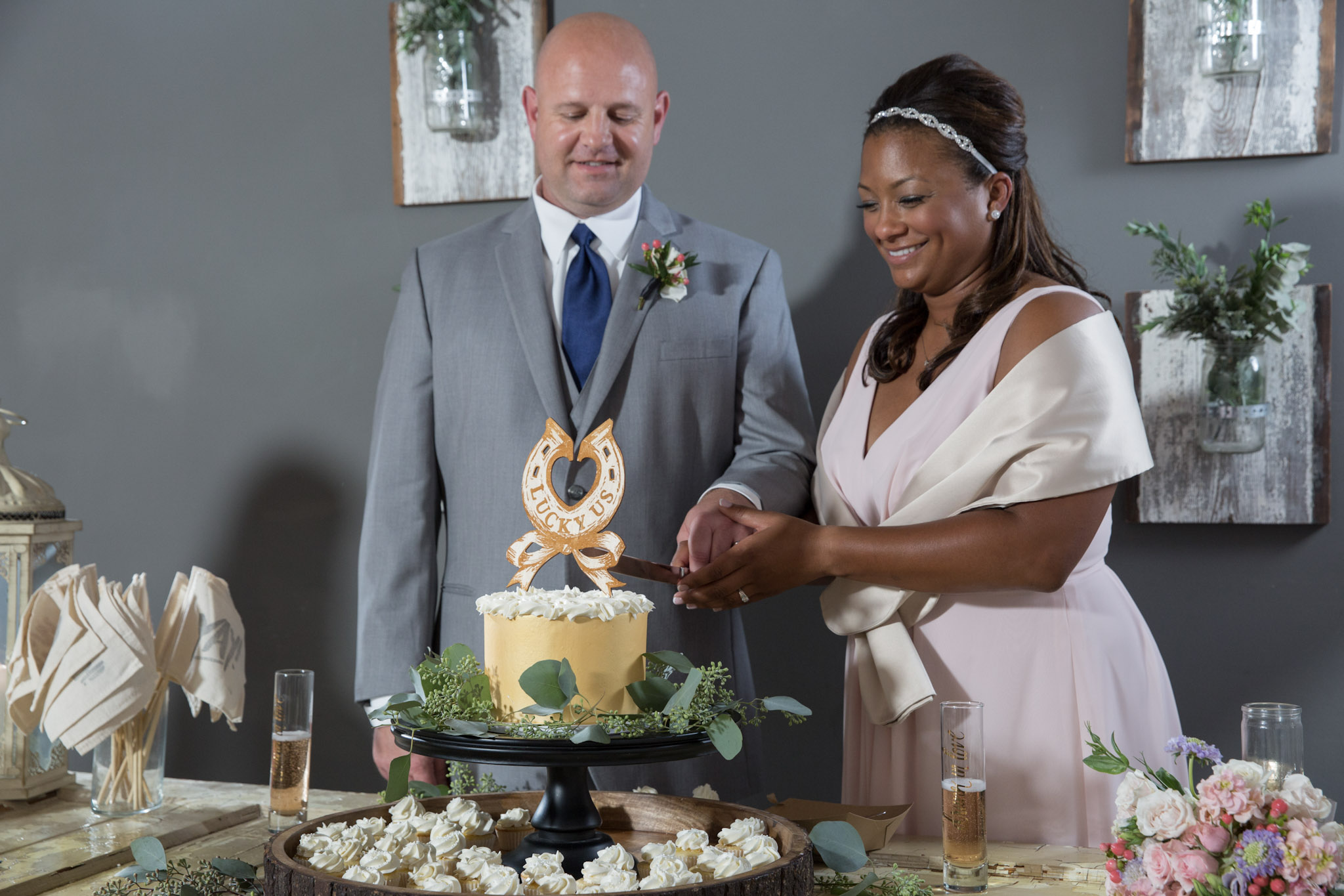 Kansas_City_Small_Intimate_Budget_Wedding_Venue_291.JPG