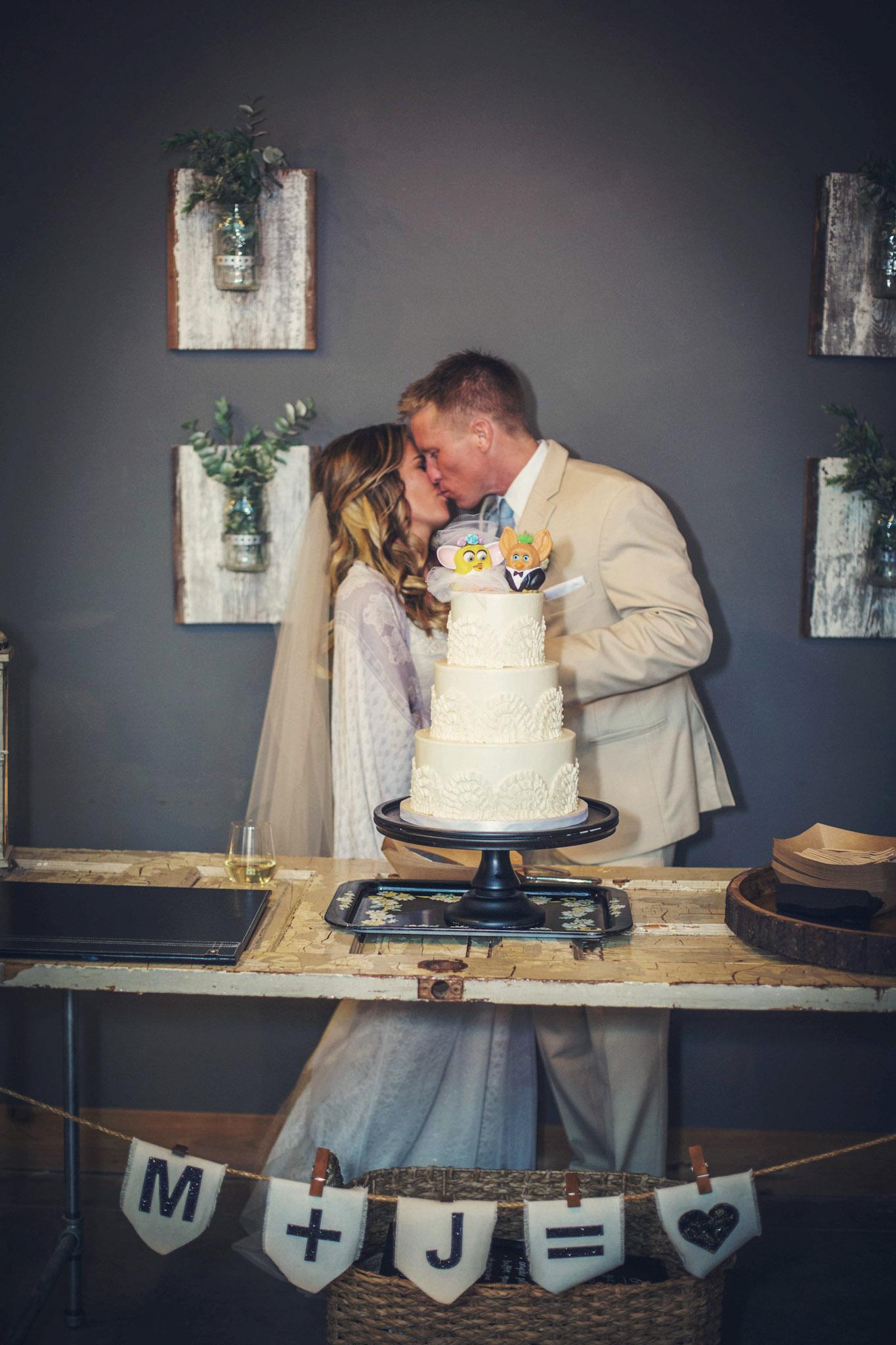 Kansas City-Small Wedding-Elope-Reception-Intimate-Ceremony-Megan & Jeff-199b.jpg