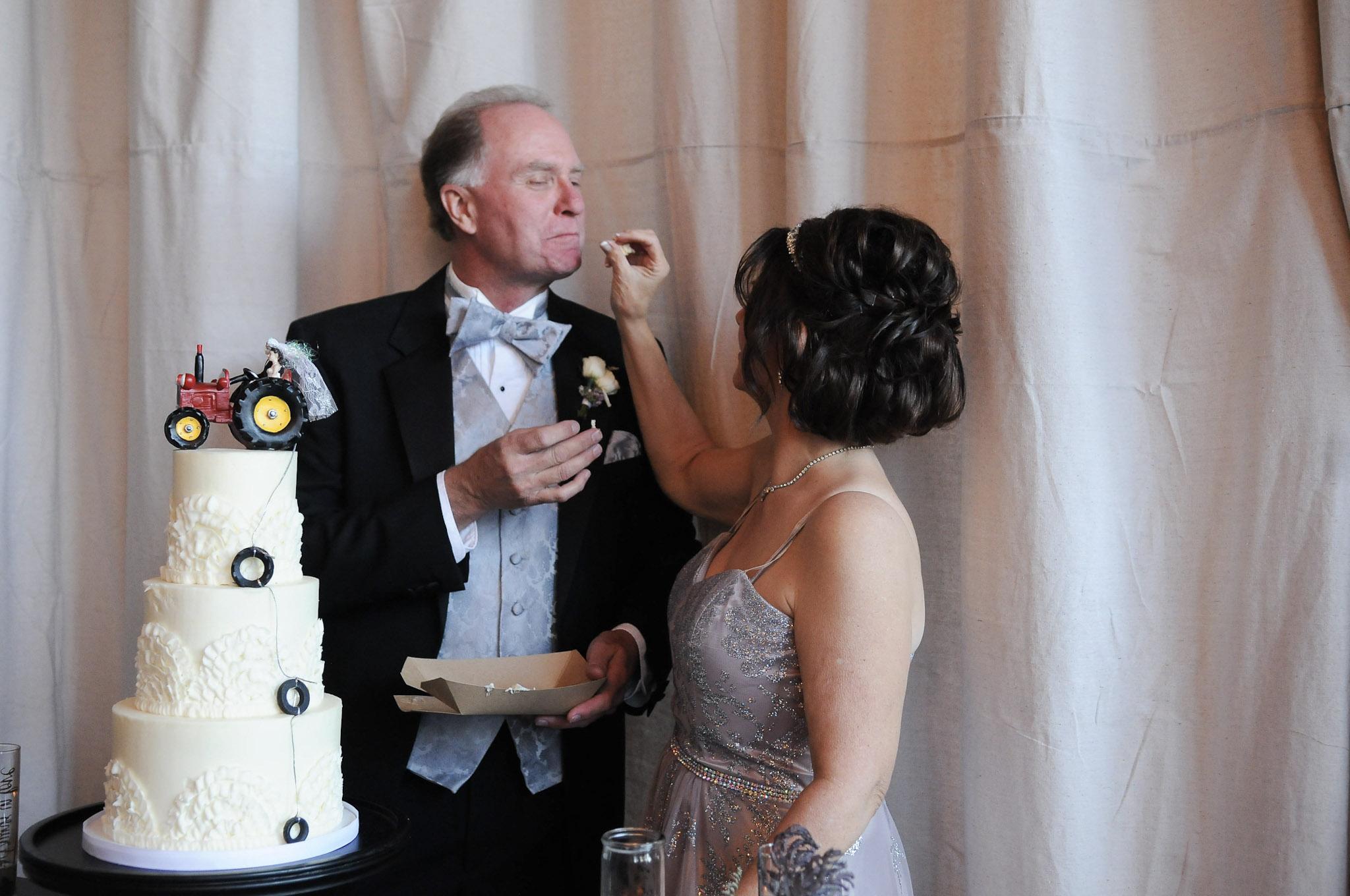 Kansas_City_Intimate_Small_Budget_Wedding_Venue_IMG_3087.jpg