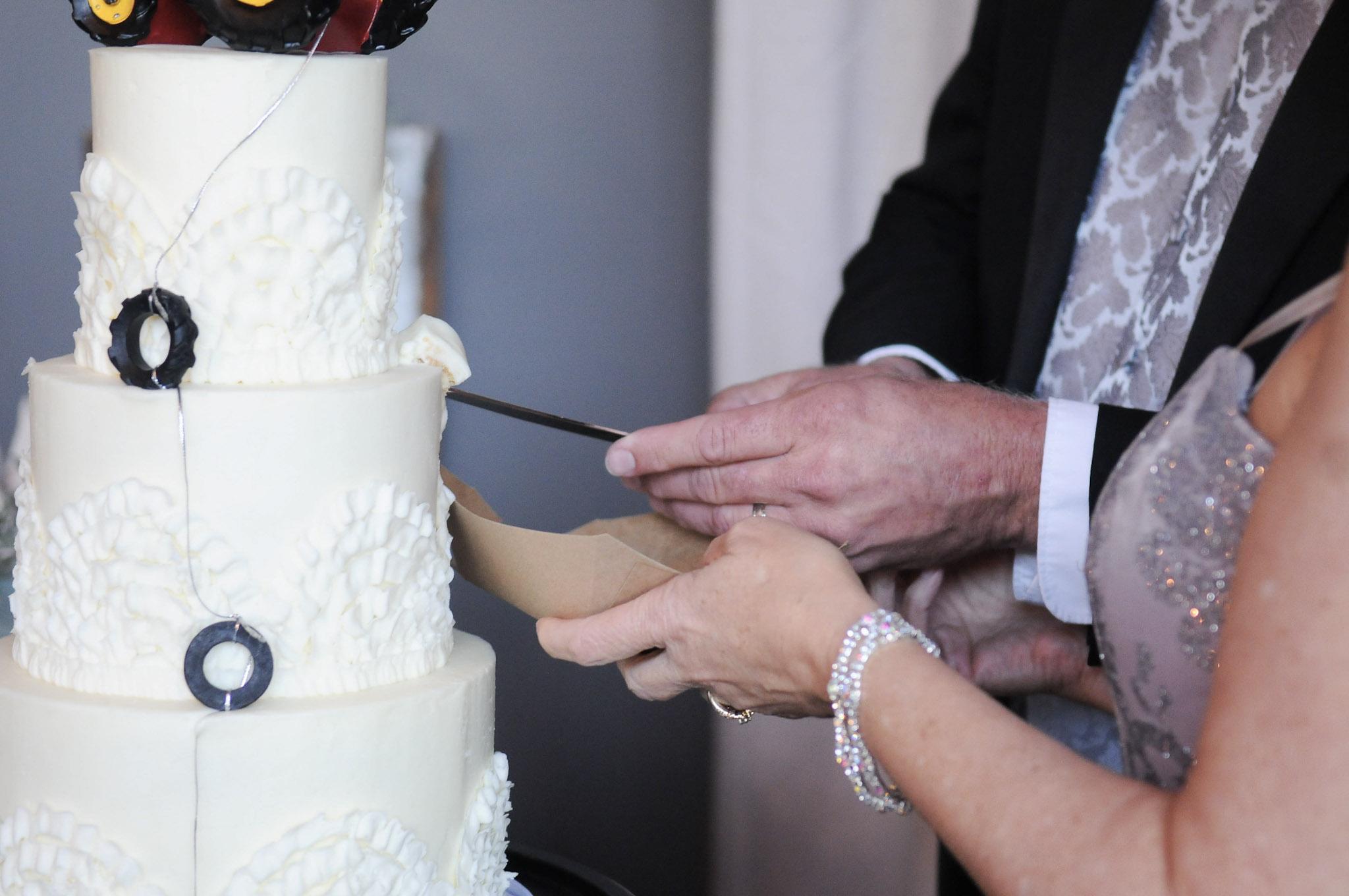 Kansas_City_Intimate_Small_Budget_Wedding_Venue_IMG_3073.jpg
