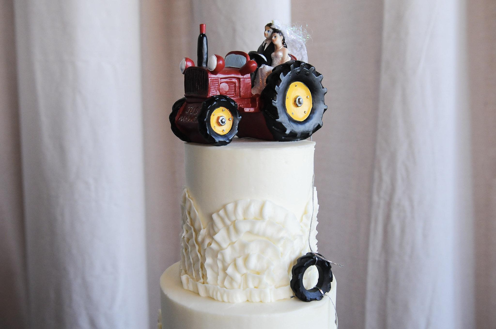 Kansas_City_Intimate_Small_Budget_Wedding_Venue_IMG_2386.jpg