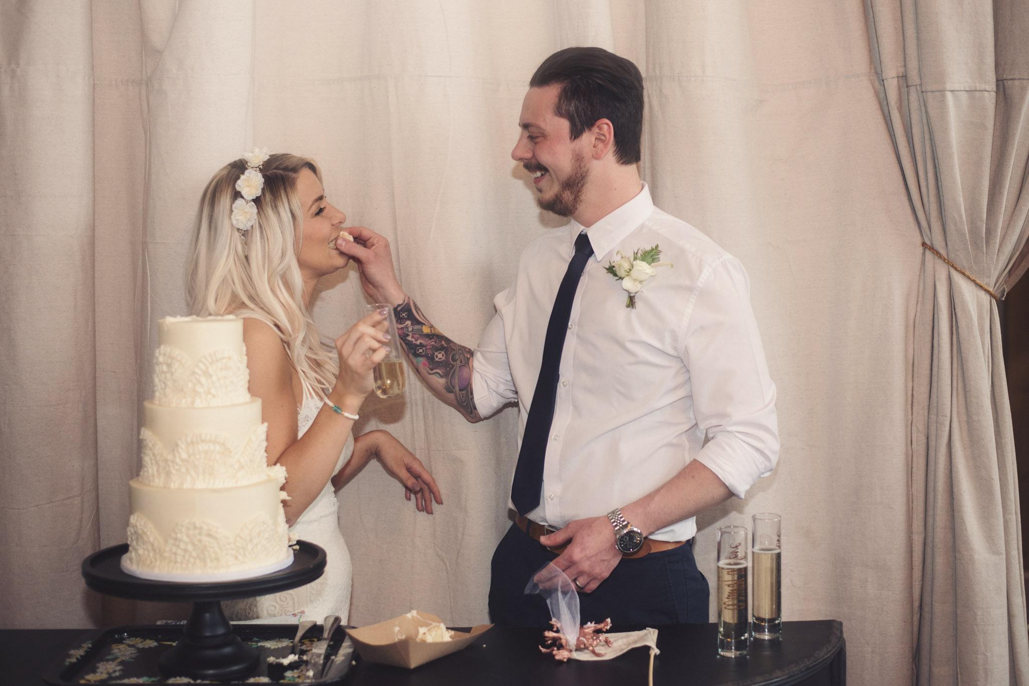 Kansas_City_Intimate_Small_Budget_Wedding_Venue_Dalton&Lauren_252.jpg