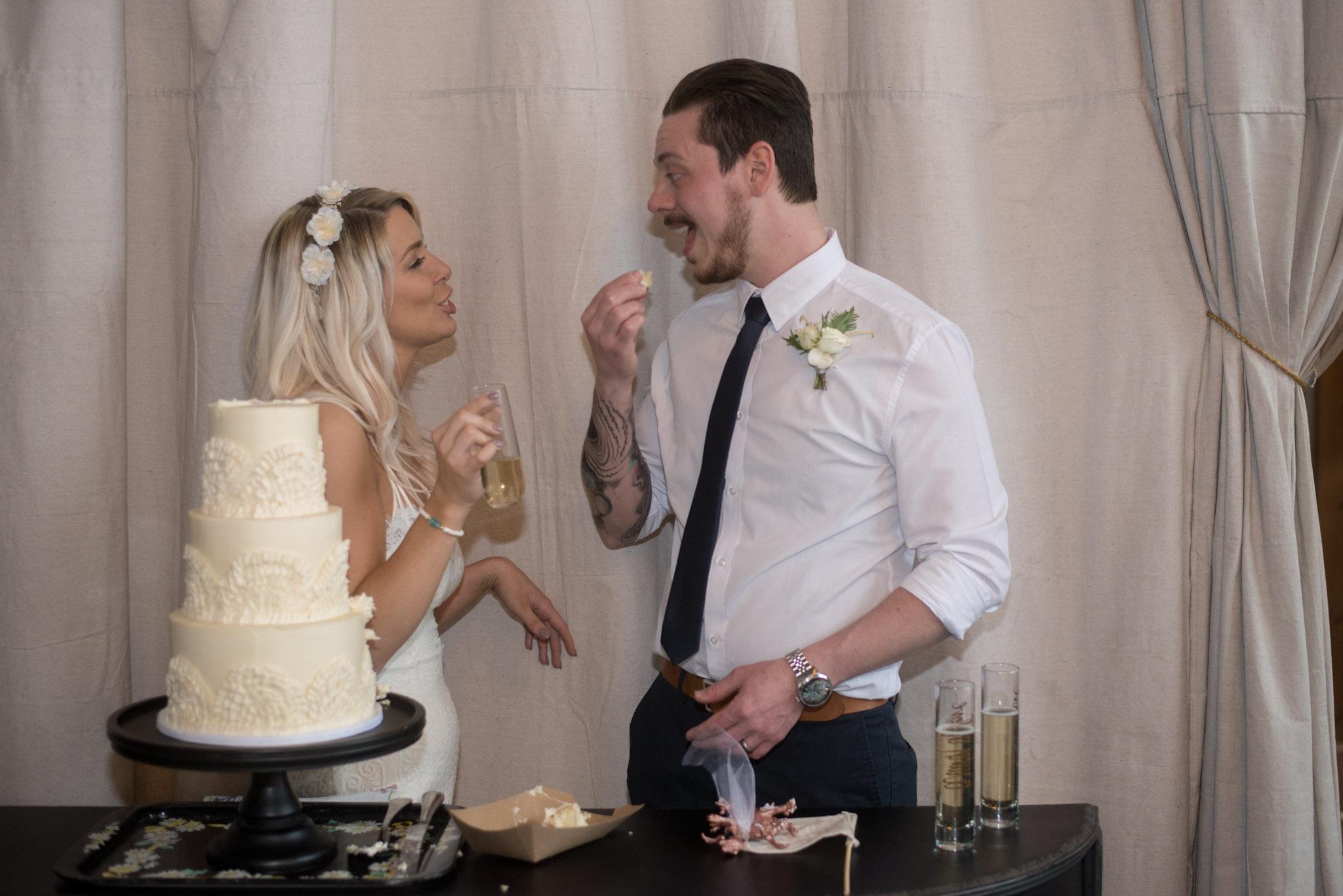 Kansas_City_Intimate_Small_Budget_Wedding_Venue_Dalton&Lauren_253.jpg