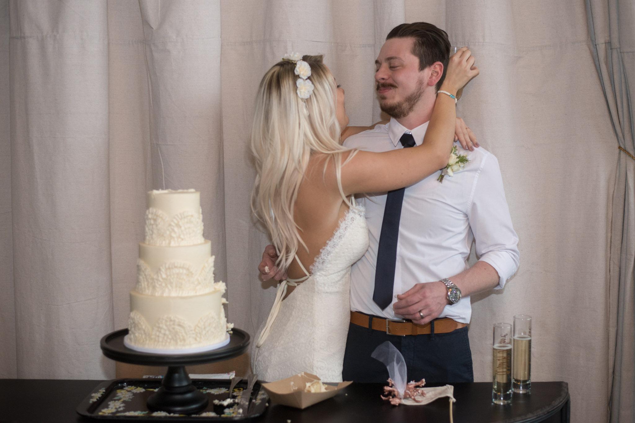 Kansas_City_Intimate_Small_Budget_Wedding_Venue_Dalton&Lauren_256.jpg