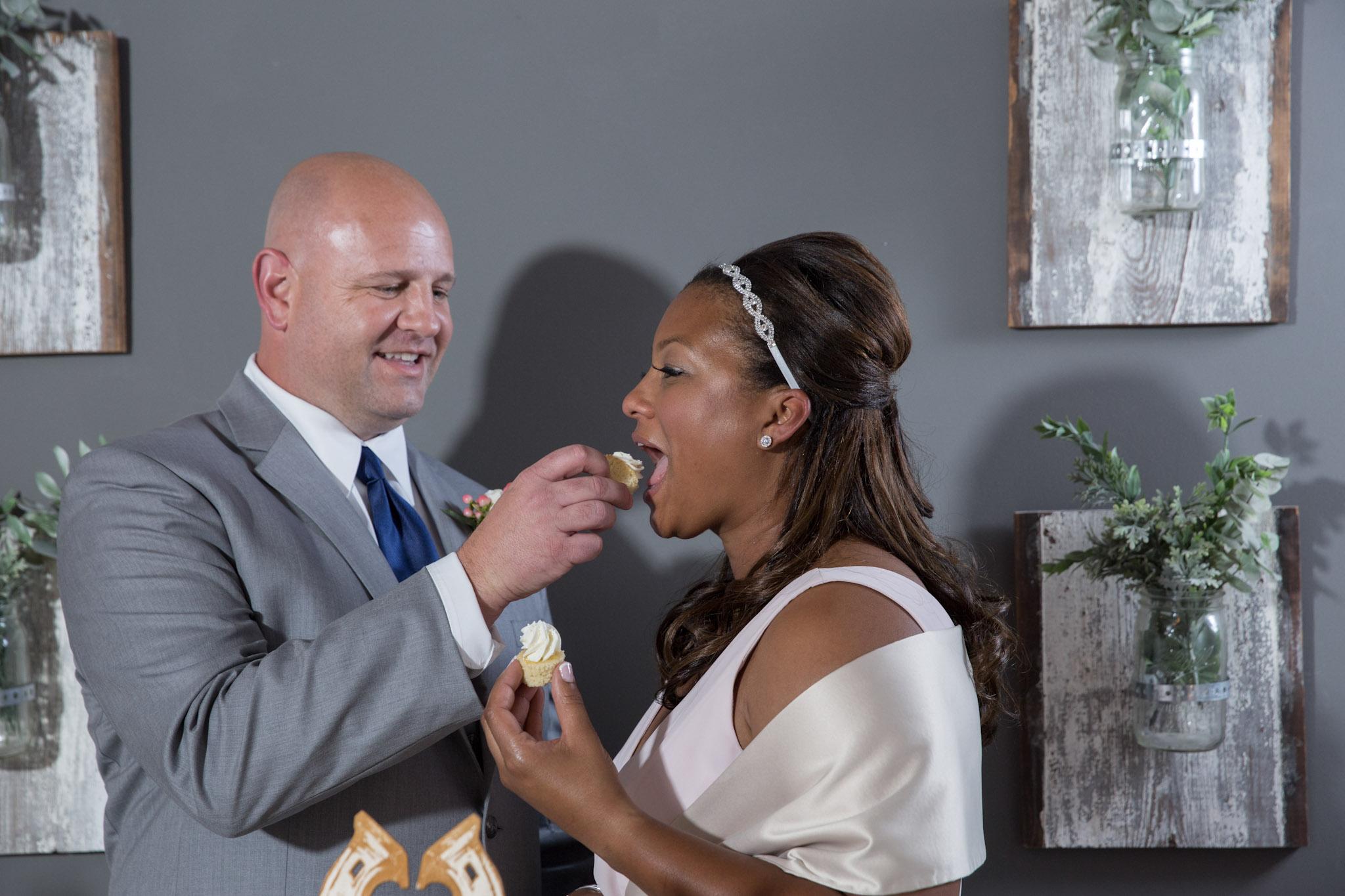 Kansas_City_Intimate_Small_Budget_Wedding_Venue_299.JPG