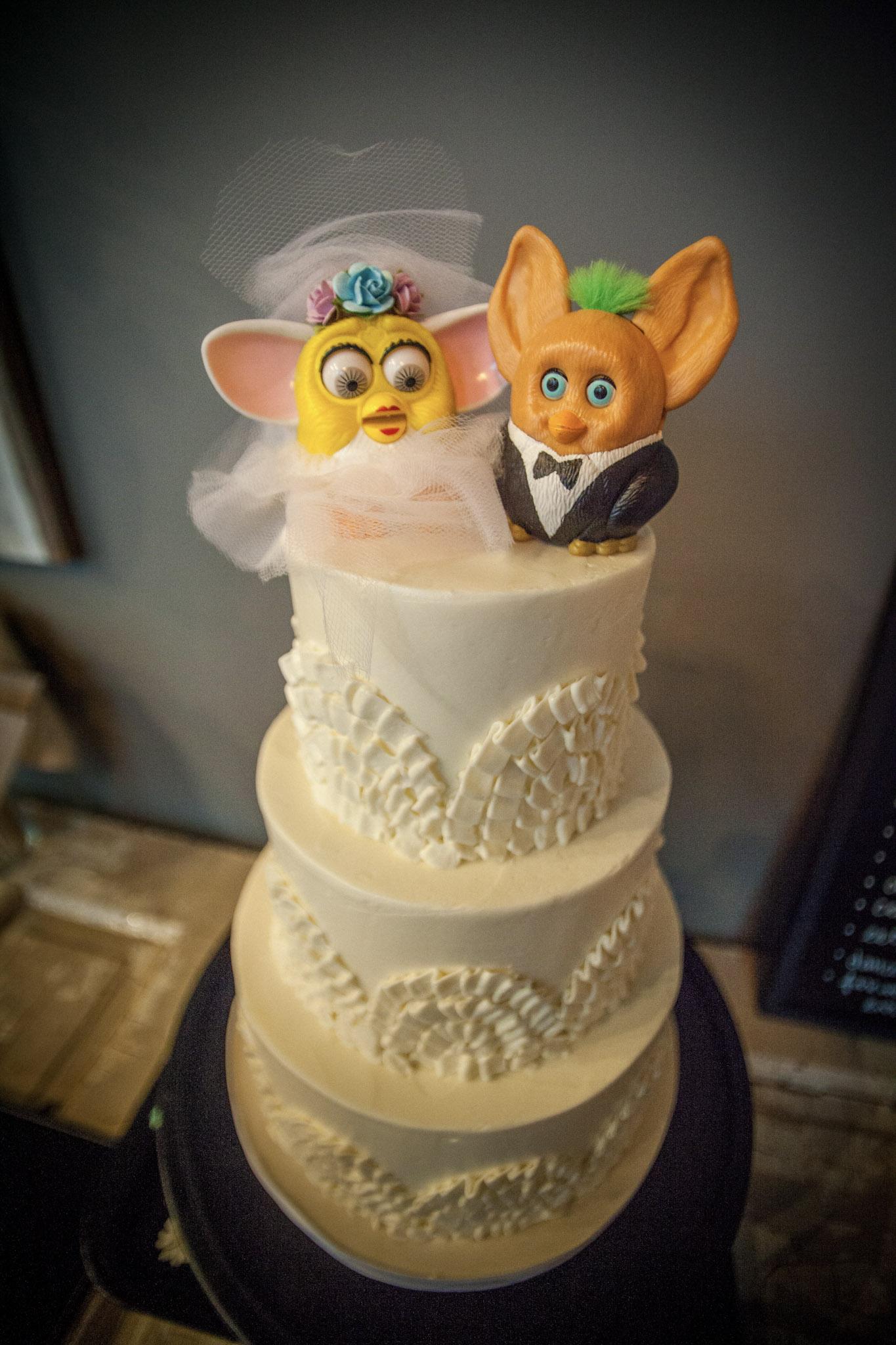 Kansas_City_Intimate_Small_Budget_Wedding_Venue_Megan & Jeff-193.jpg