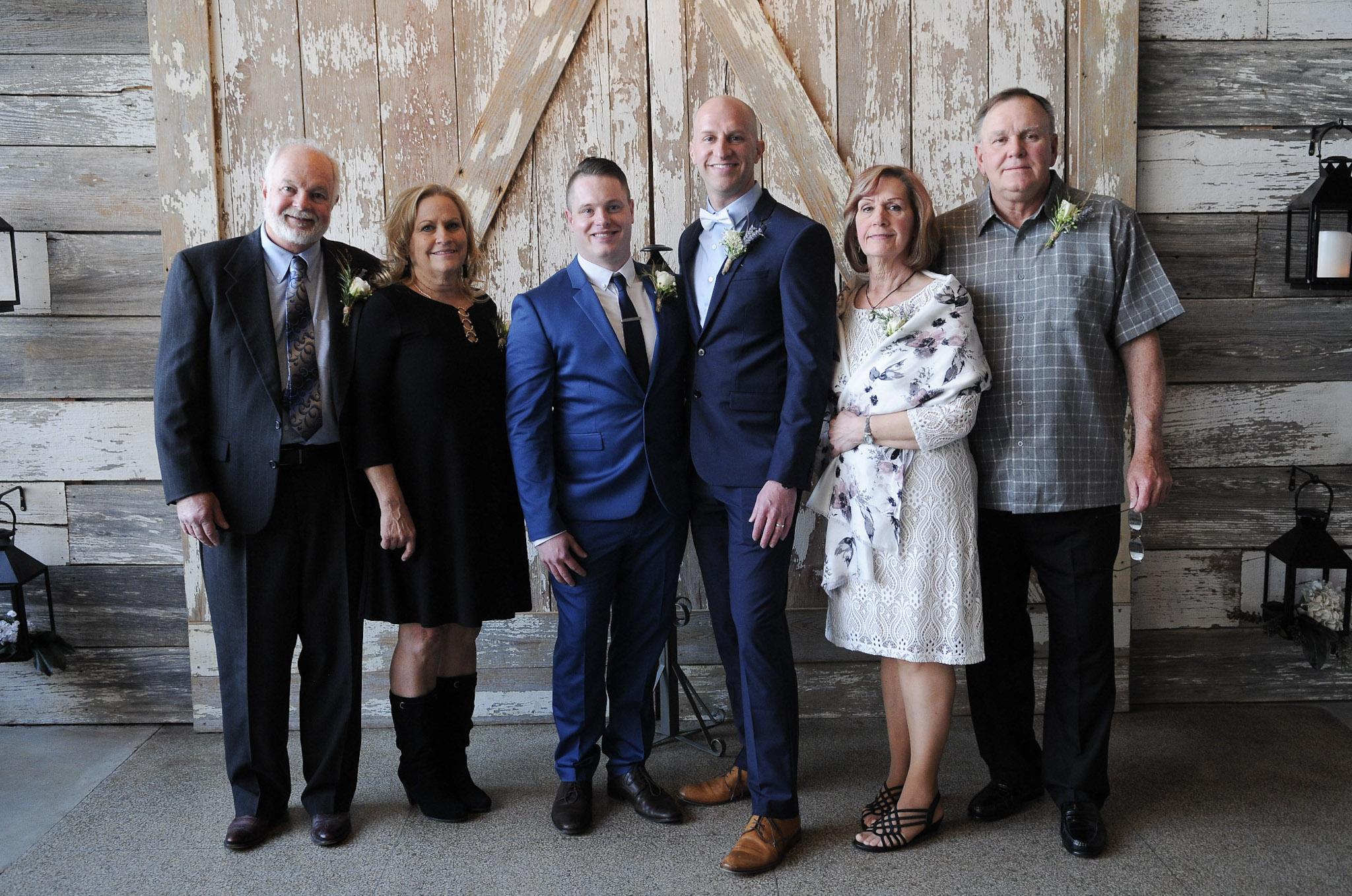 Kansas_City_Small_Intimate_Budget_Wedding_Venue_IMG_7391.jpg