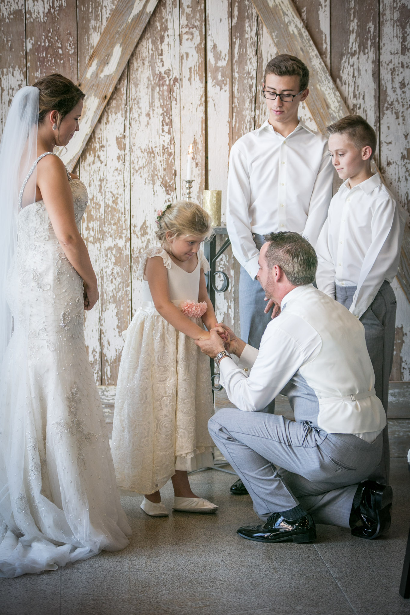 The_Vow_Exchange_Kansas_City_Small_Budget_Wedding_Venue_Ceremony_Ideas_Mindi&Craig_093.jpg